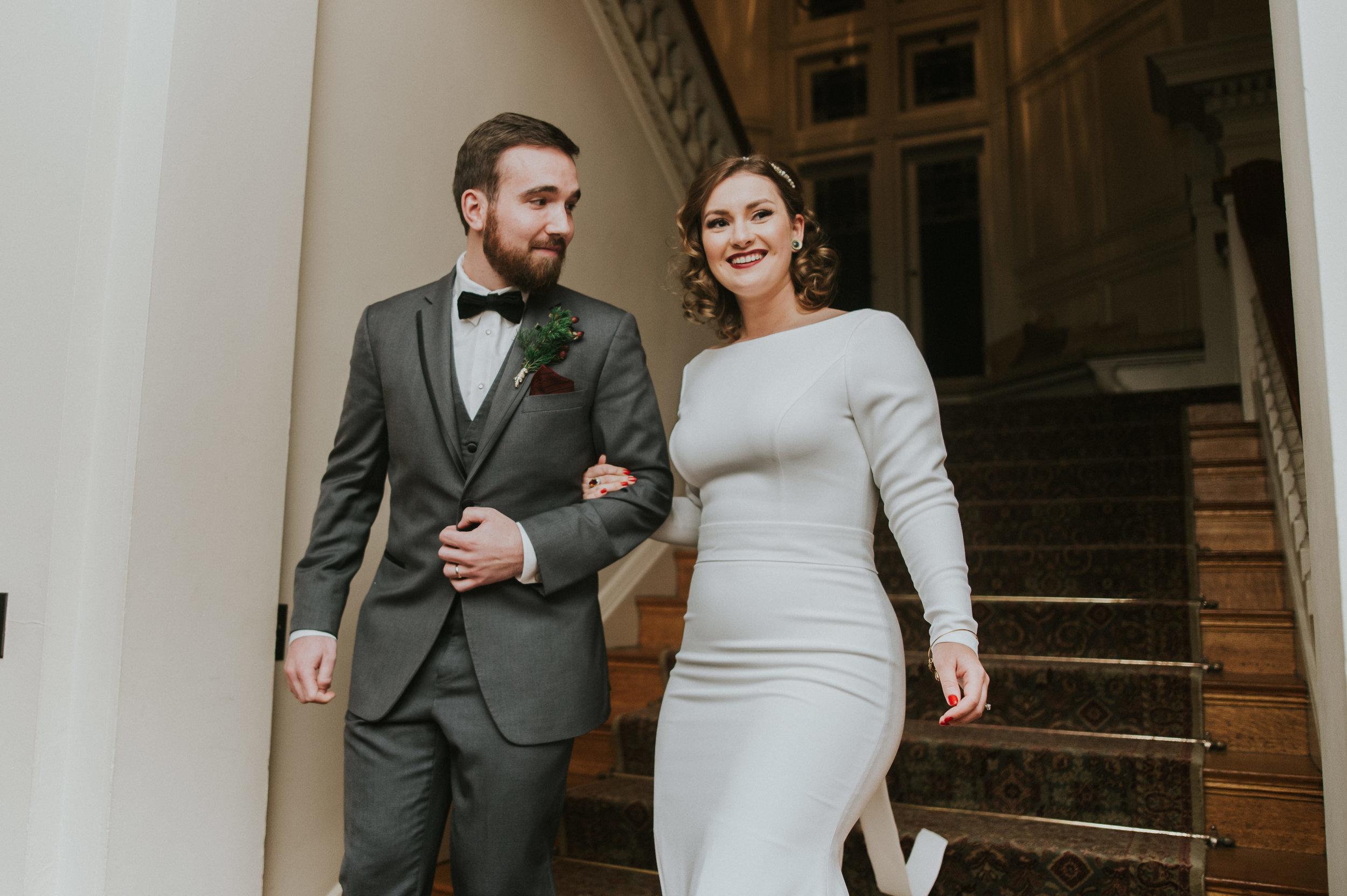 Cairnwood-Estate-Amelia-and-Patrick-Wedding-936.jpg