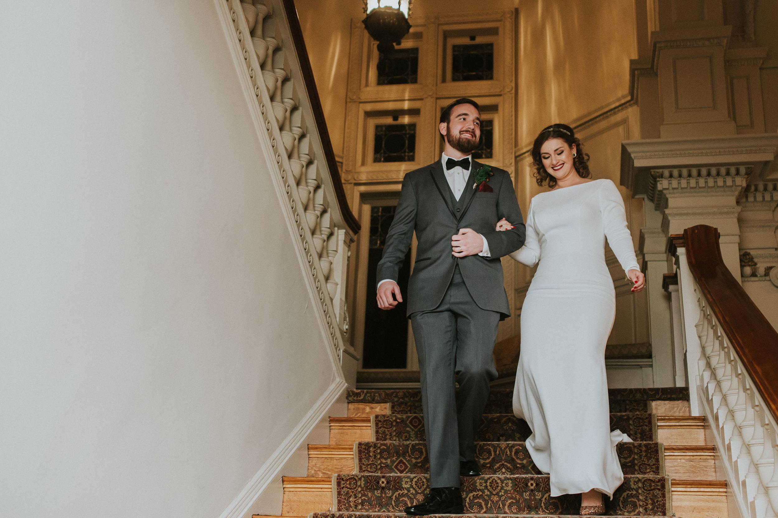 Cairnwood-Estate-Amelia-and-Patrick-Wedding-933.jpg