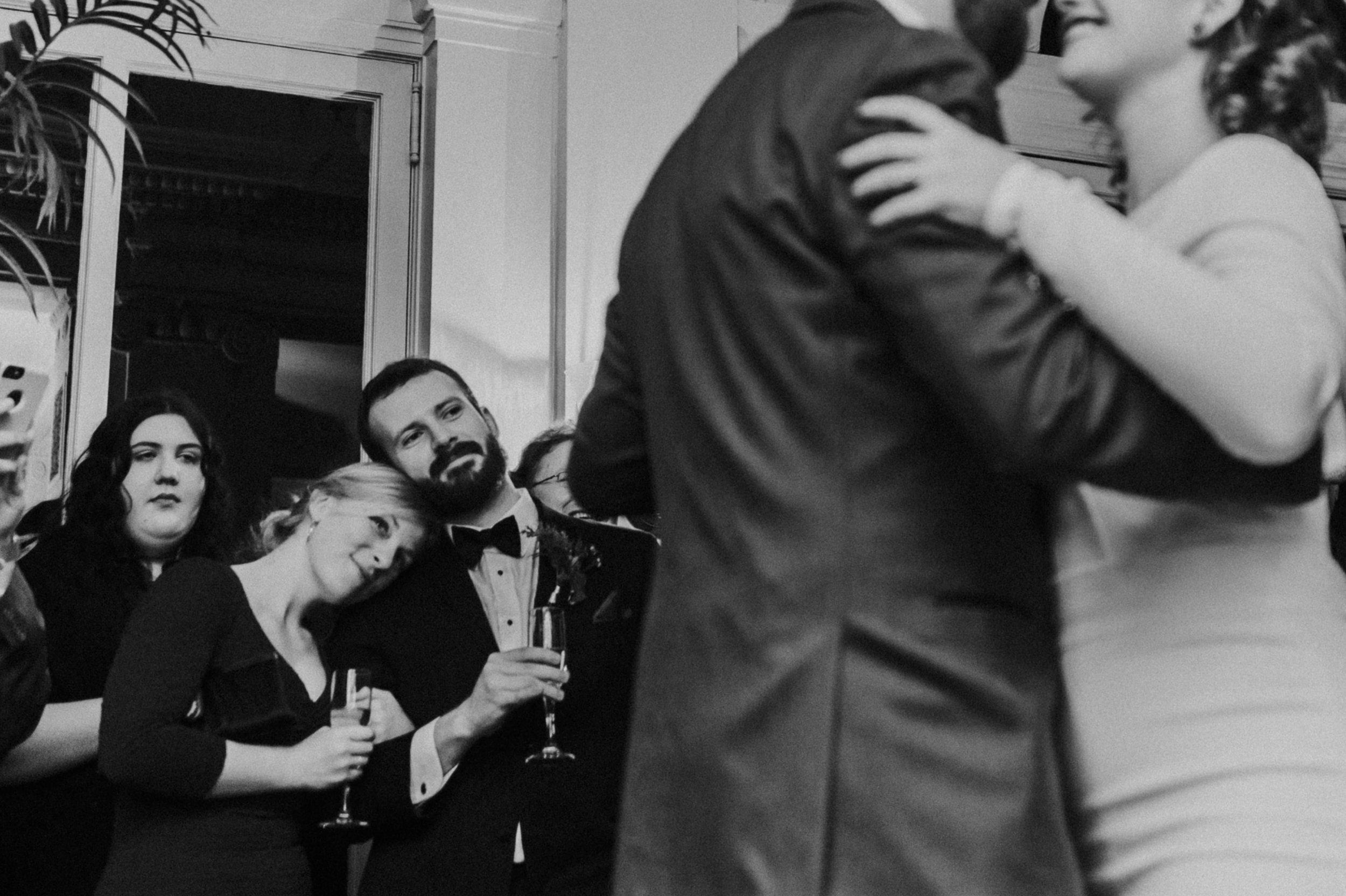 Cairnwood-Estate-Amelia-and-Patrick-Wedding-940.jpg