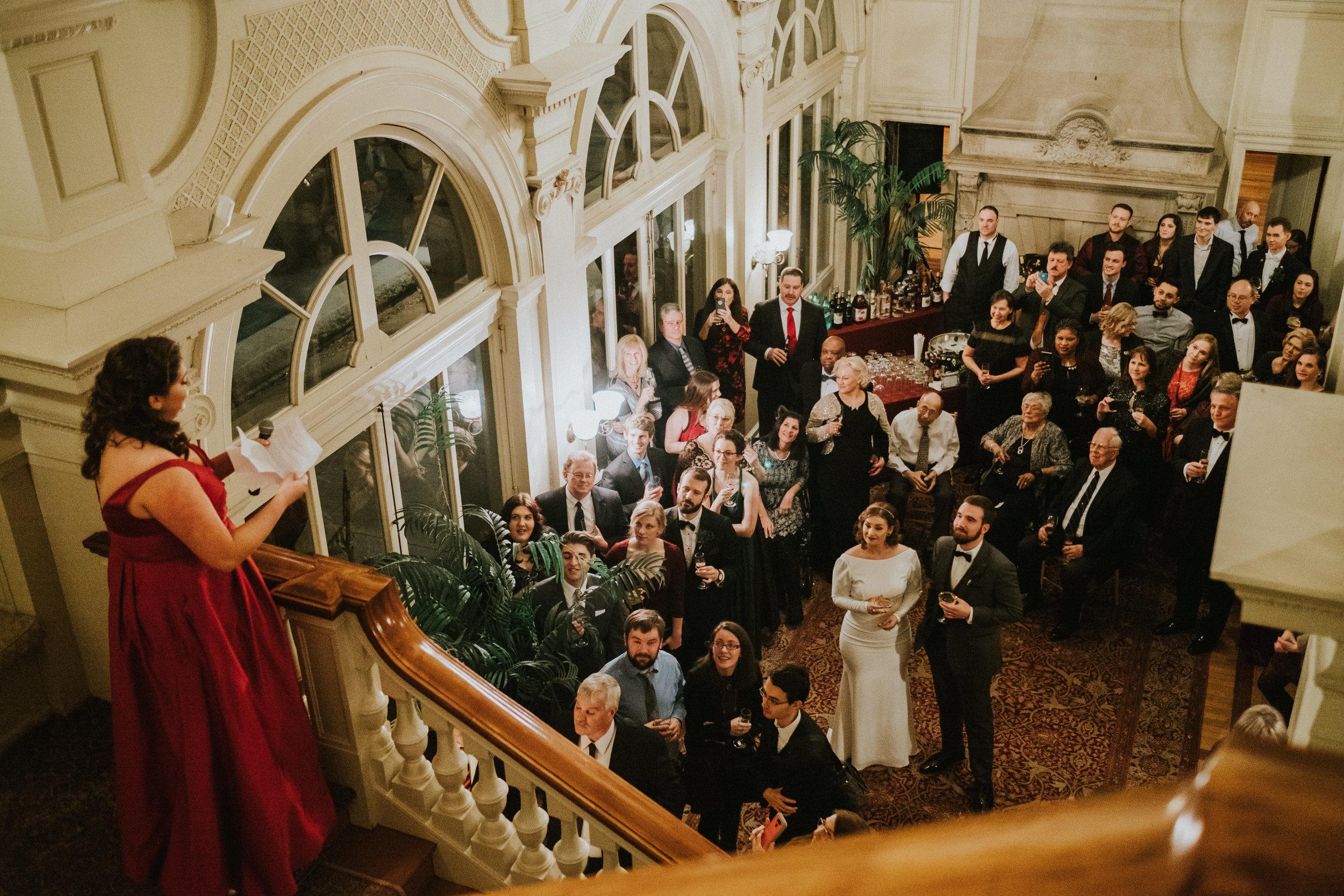 Cairnwood-Estate-Amelia-and-Patrick-Wedding-956.jpg