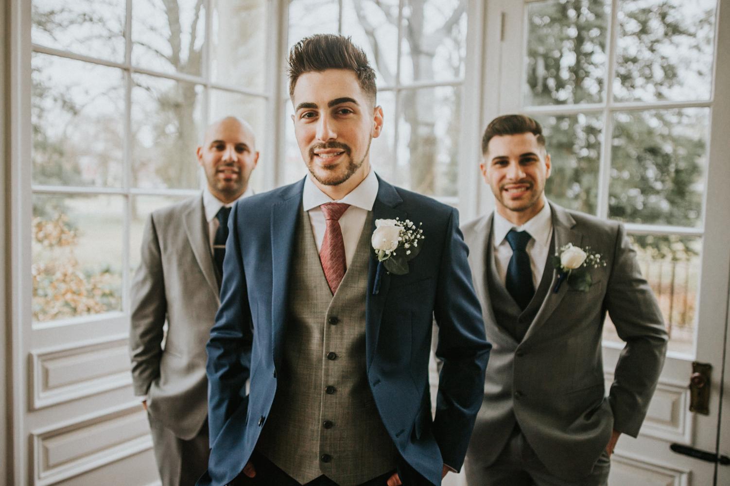 Collingswood-Grand-Ballroom-Wedding_-13.jpg