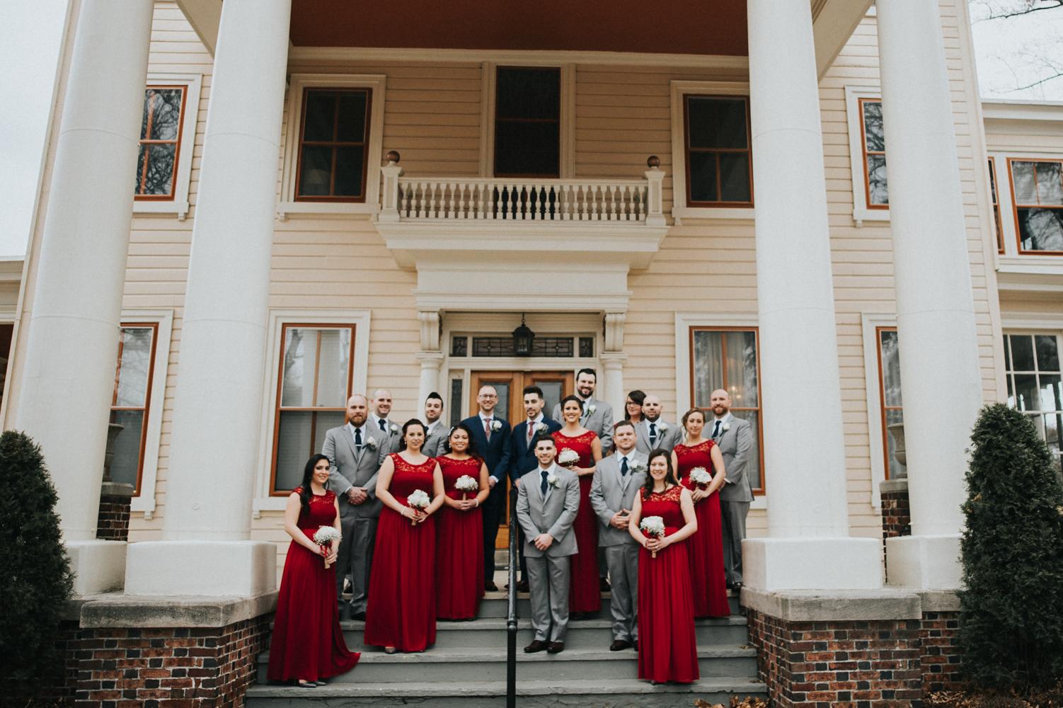 Collingswood-Grand-Ballroom-Wedding_-15.jpg
