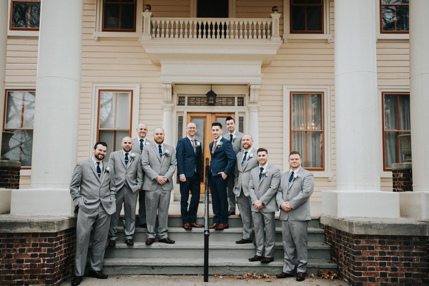 Collingswood-Grand-Ballroom-Wedding_-16.jpg