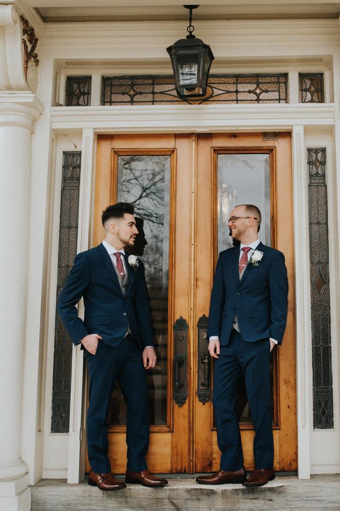 Collingswood-Grand-Ballroom-Wedding_-18.jpg