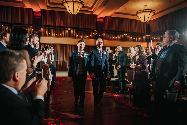 Collingswood-Grand-Ballroom-Wedding_-20.jpg