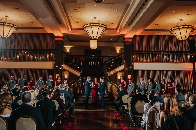 Collingswood-Grand-Ballroom-Wedding_-23.jpg