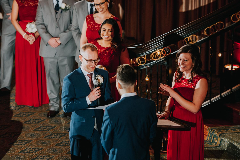 Collingswood-Grand-Ballroom-Wedding_-24.jpg