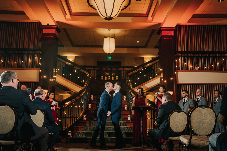 Collingswood-Grand-Ballroom-Wedding_-26.jpg
