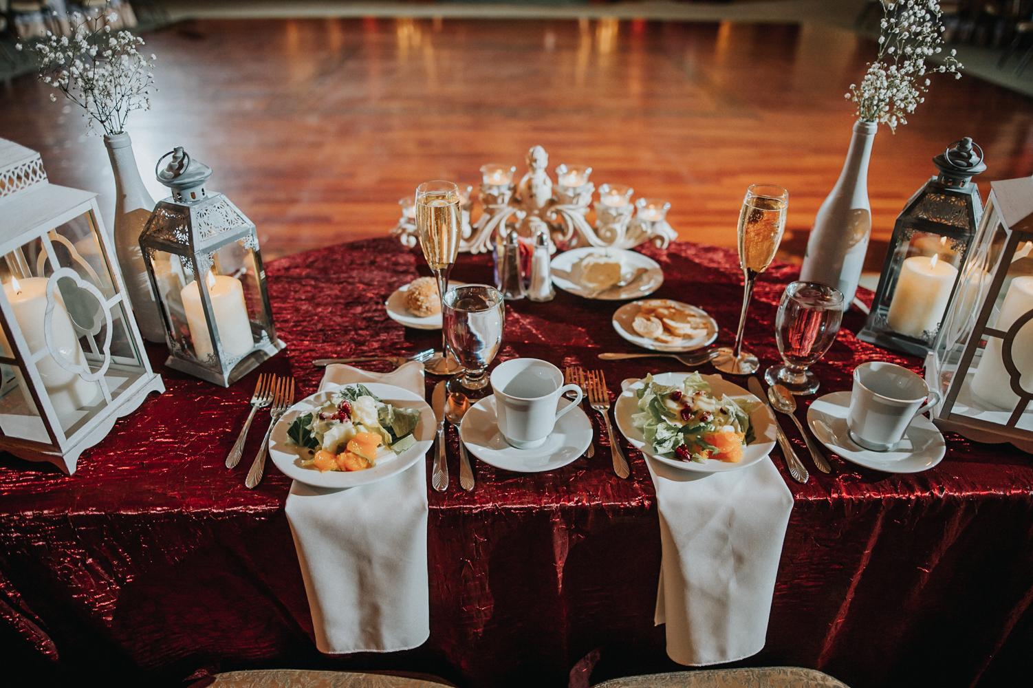 Collingswood-Grand-Ballroom-Wedding_-29.jpg