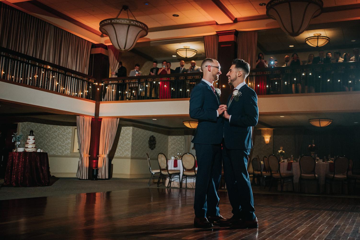 Collingswood-Grand-Ballroom-Wedding_-30.jpg