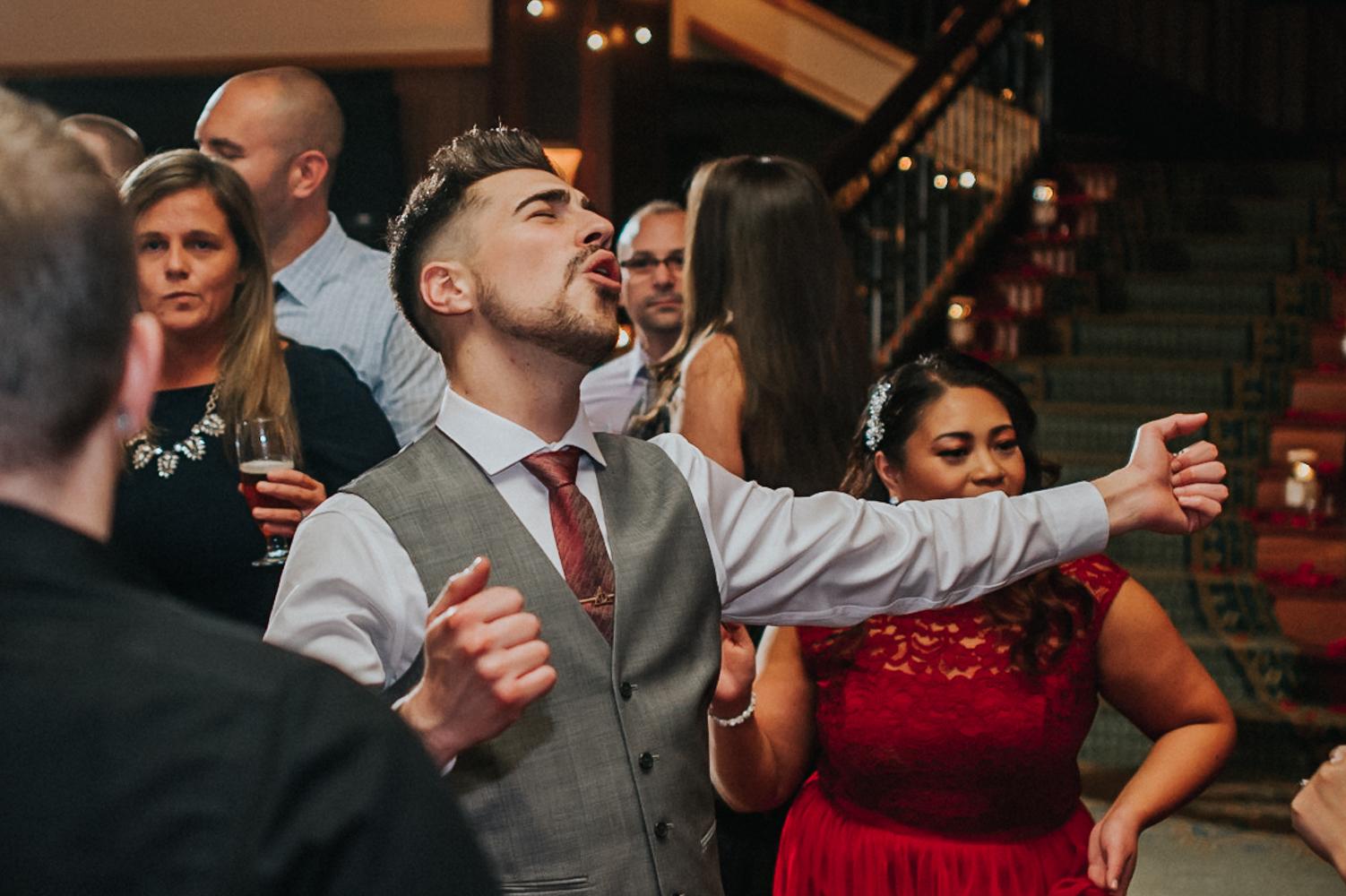 Collingswood-Grand-Ballroom-Wedding_-36.jpg