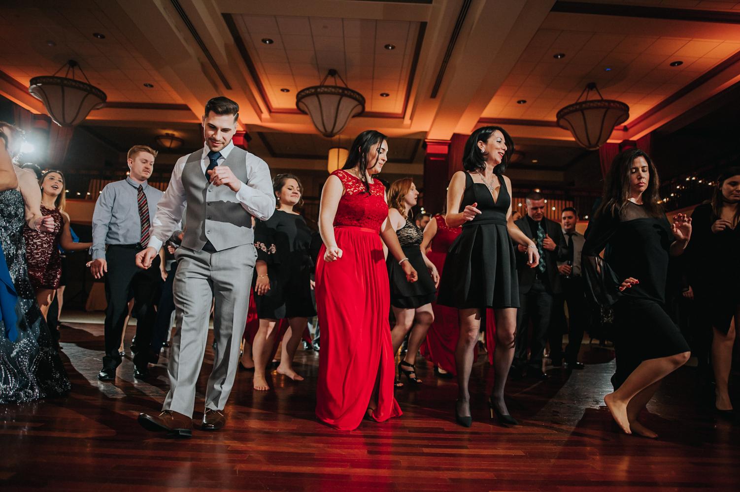 Collingswood-Grand-Ballroom-Wedding_-37.jpg