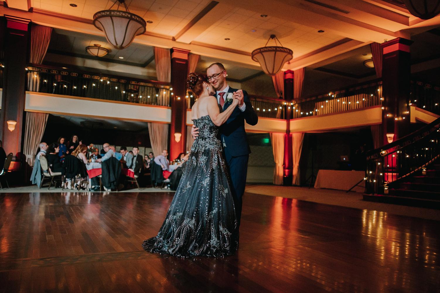 Collingswood-Grand-Ballroom-Wedding_-35.jpg