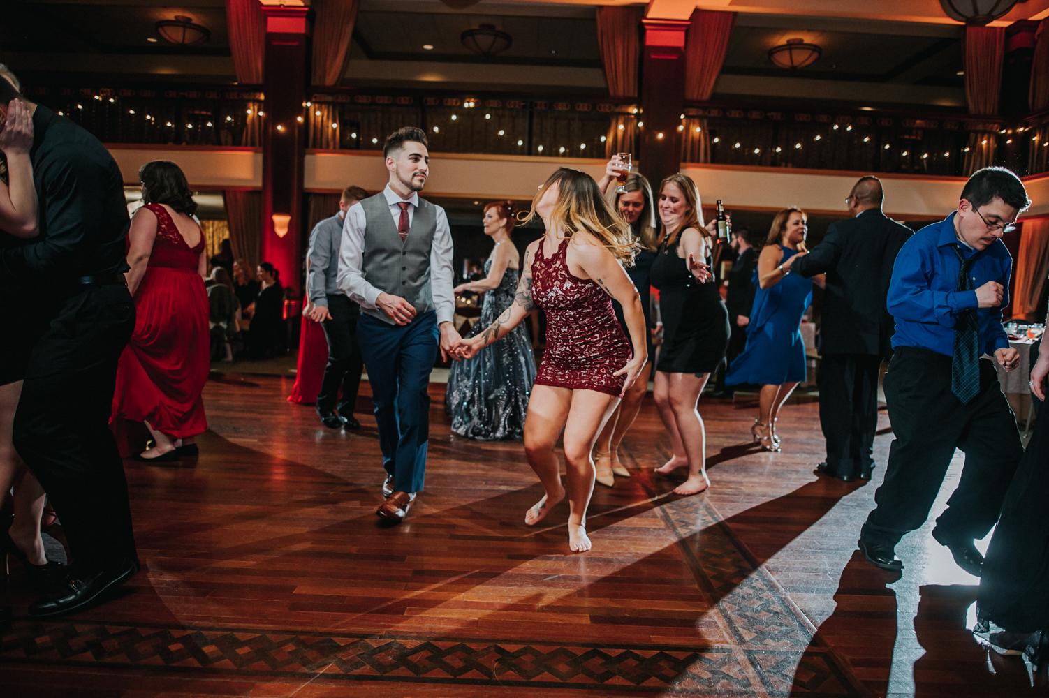 Collingswood-Grand-Ballroom-Wedding_-38.jpg