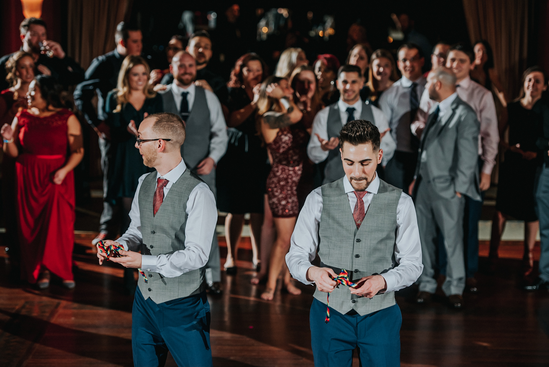 Collingswood-Grand-Ballroom-Wedding_-40.jpg