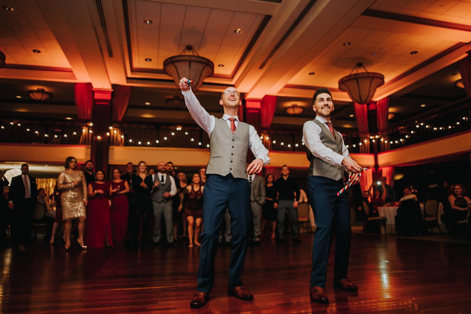 Collingswood-Grand-Ballroom-Wedding_-39.jpg
