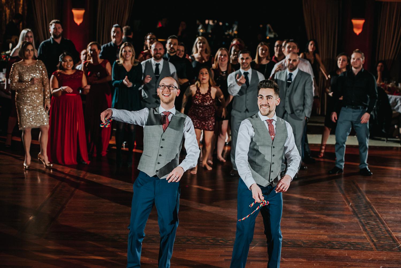 Collingswood-Grand-Ballroom-Wedding_-42.jpg