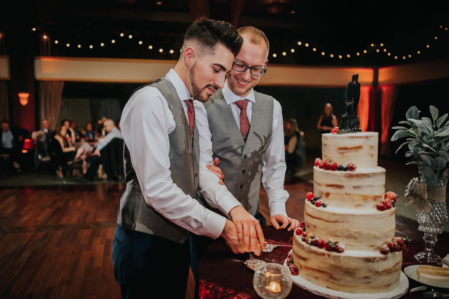 Collingswood-Grand-Ballroom-Wedding_-44.jpg