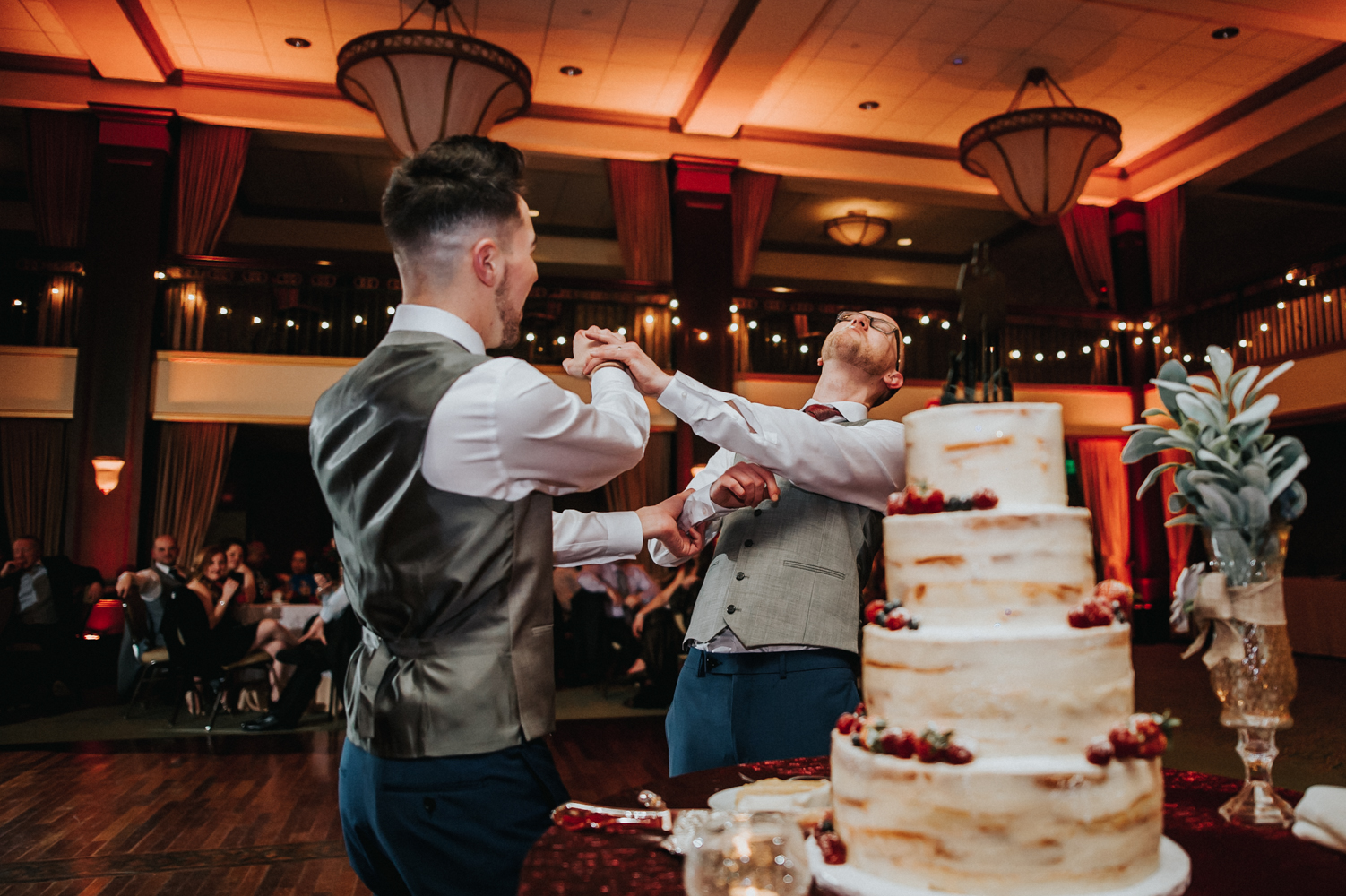 Collingswood-Grand-Ballroom-Wedding_-45.jpg