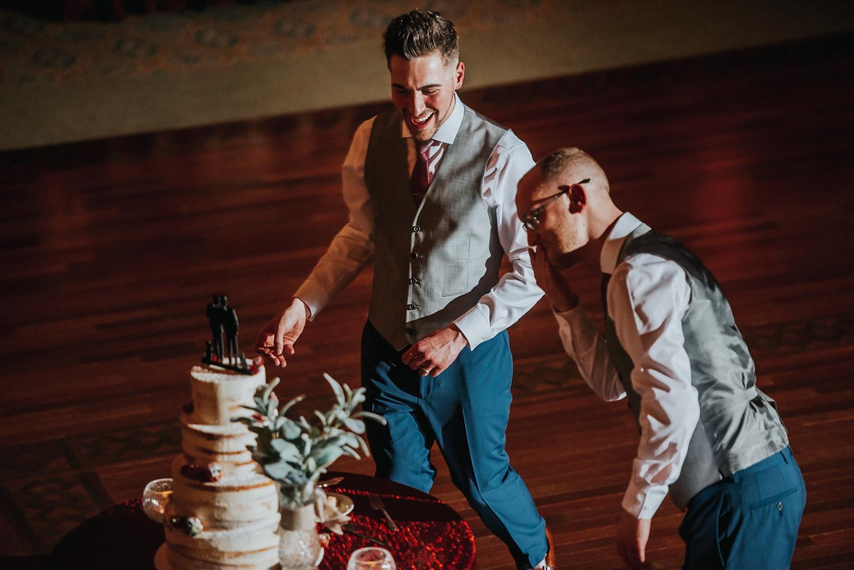Collingswood-Grand-Ballroom-Wedding_-48.jpg
