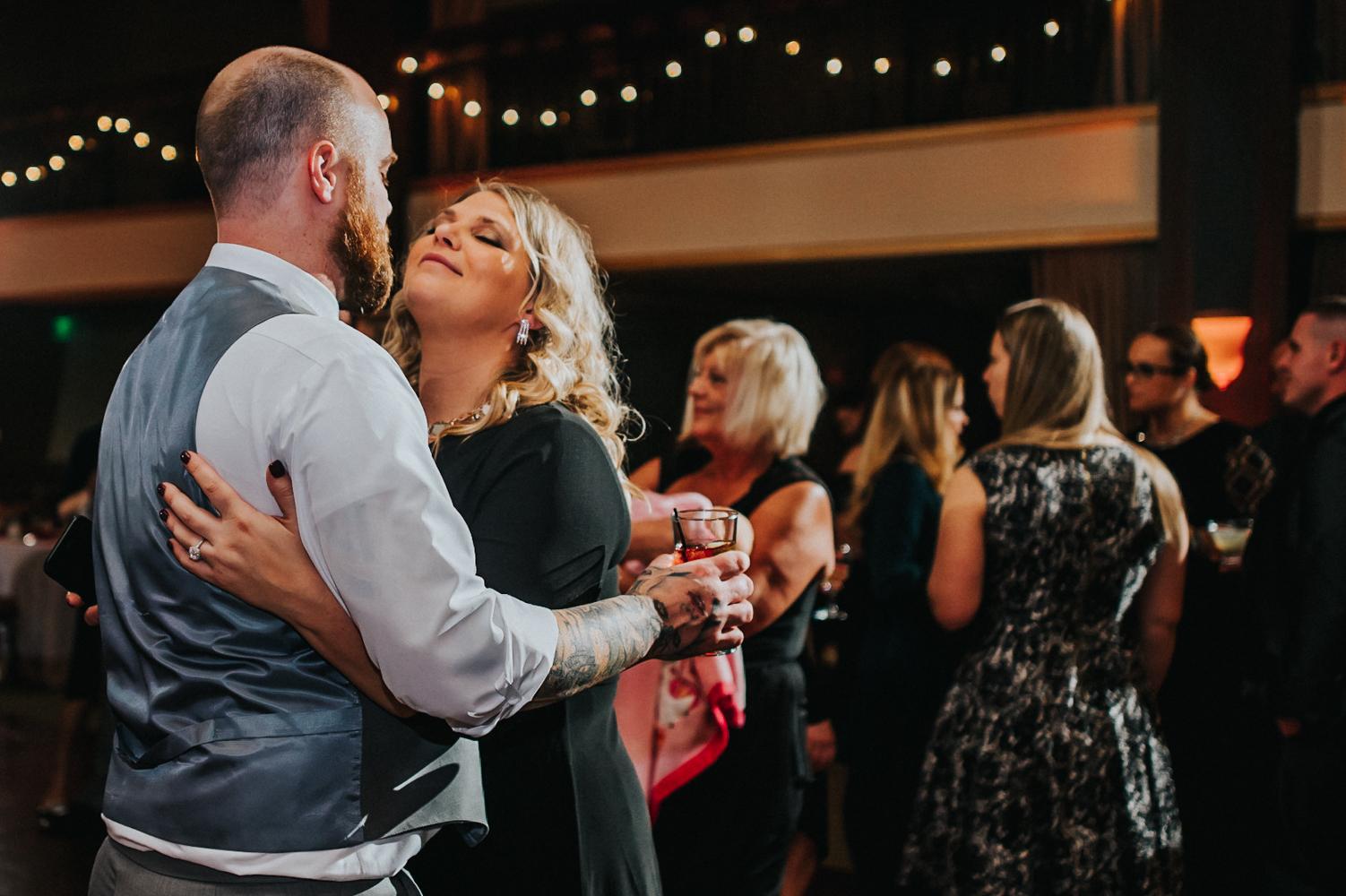 Collingswood-Grand-Ballroom-Wedding_-50.jpg