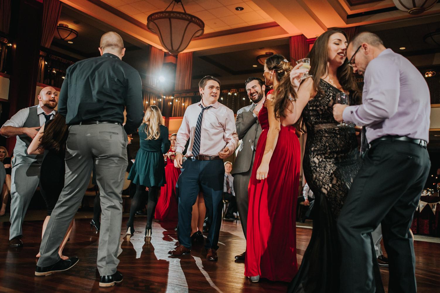 Collingswood-Grand-Ballroom-Wedding_-57.jpg