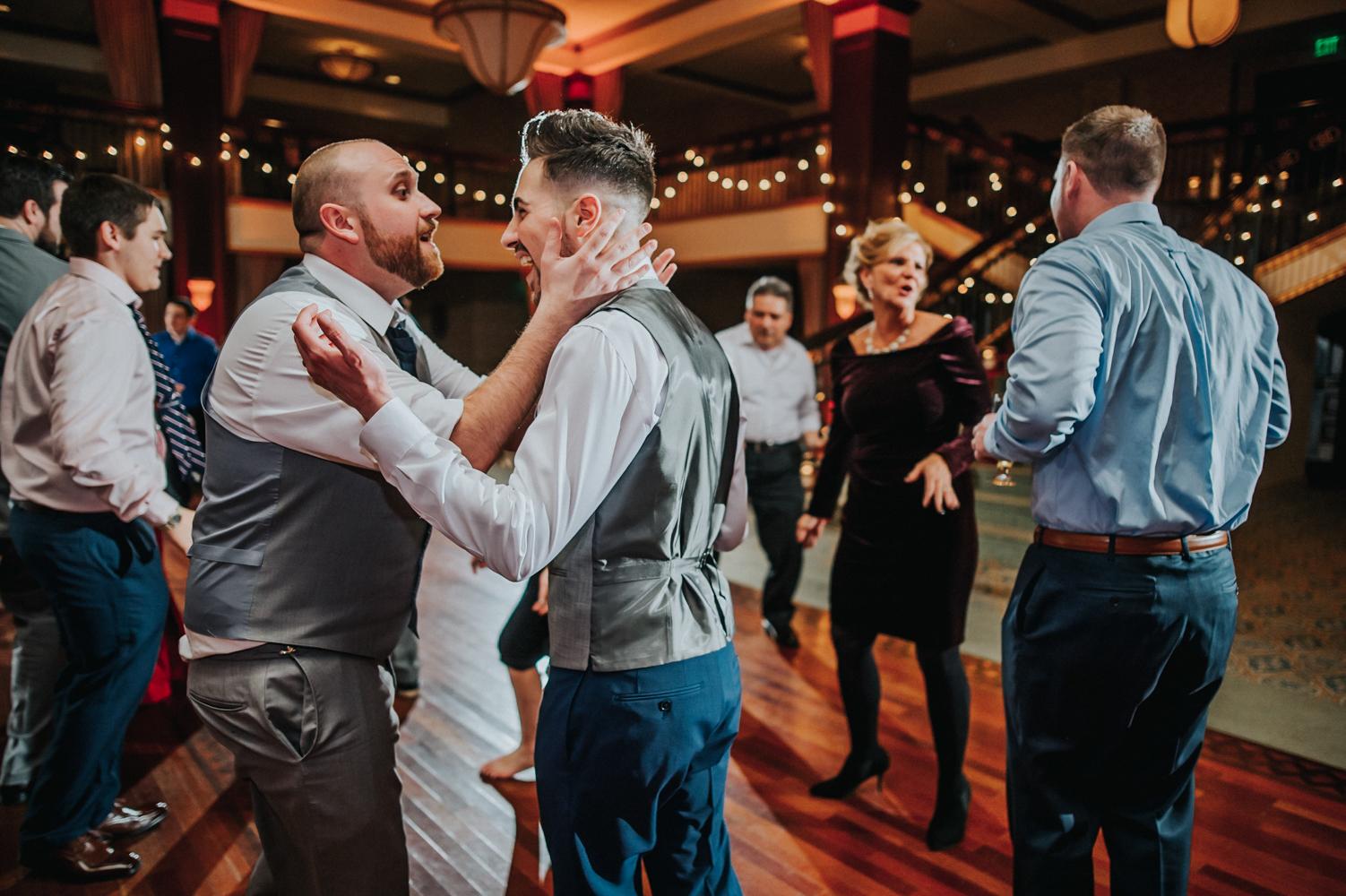 Collingswood-Grand-Ballroom-Wedding_-59.jpg