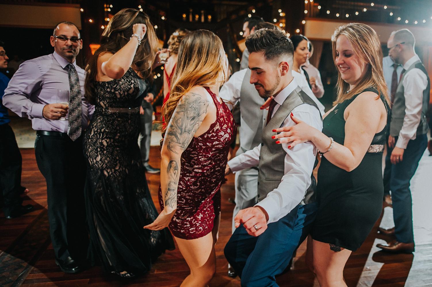 Collingswood-Grand-Ballroom-Wedding_-60.jpg