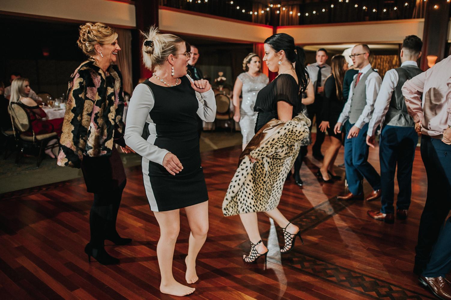 Collingswood-Grand-Ballroom-Wedding_-62.jpg