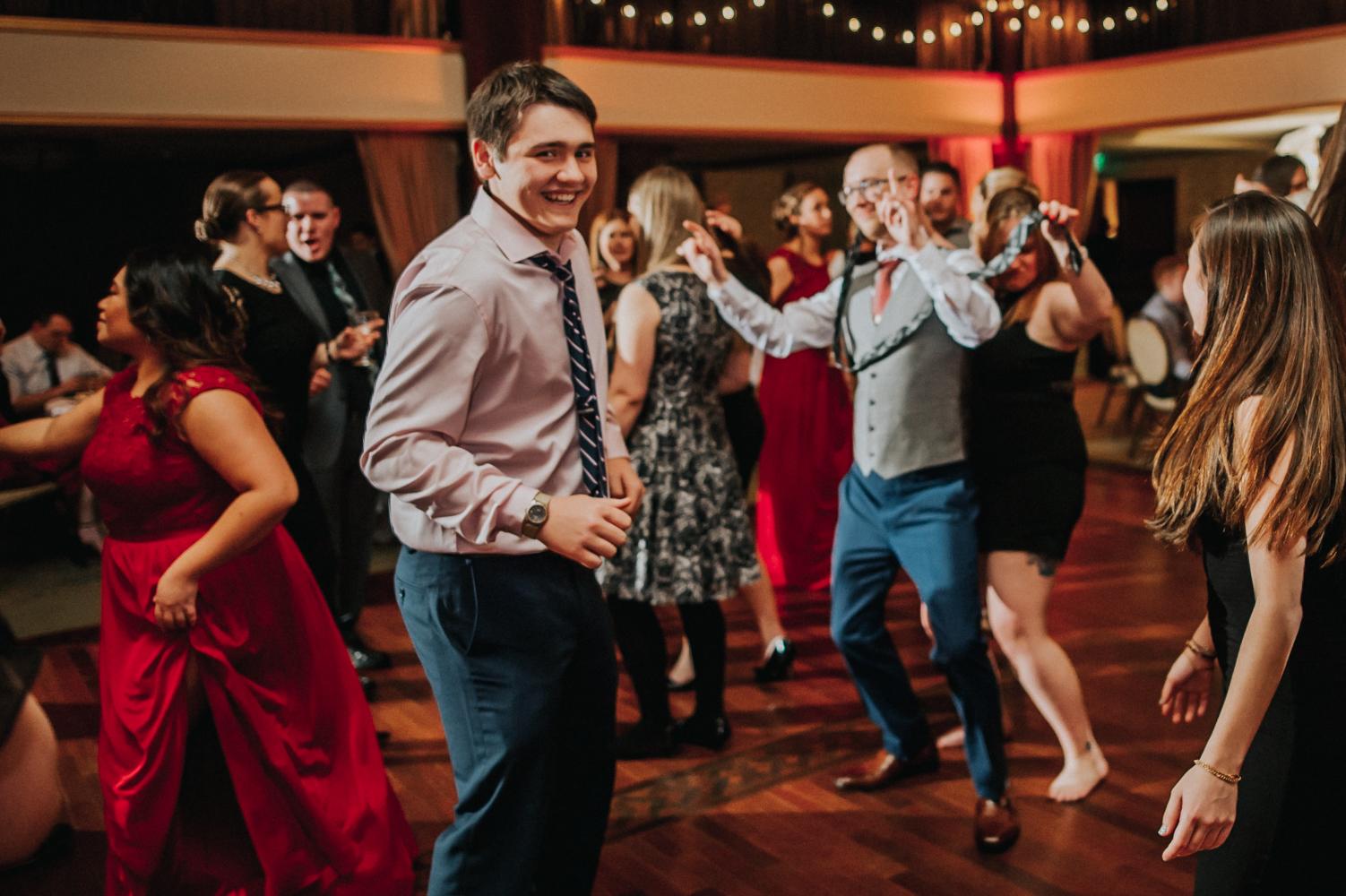 Collingswood-Grand-Ballroom-Wedding_-64.jpg