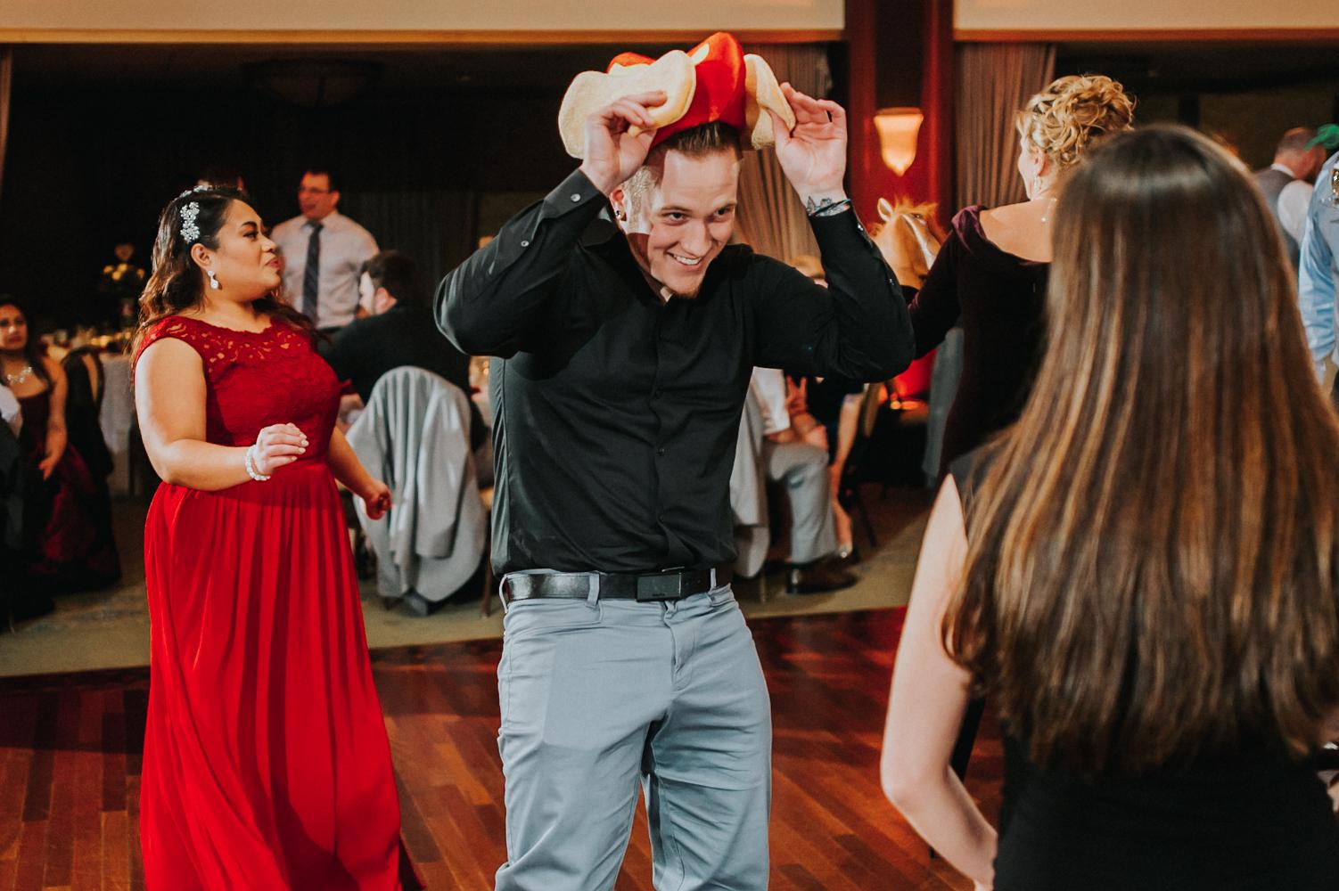 Collingswood-Grand-Ballroom-Wedding_-67.jpg
