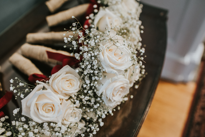 Collingswood-Grand-Ballroom-Wedding_.jpg