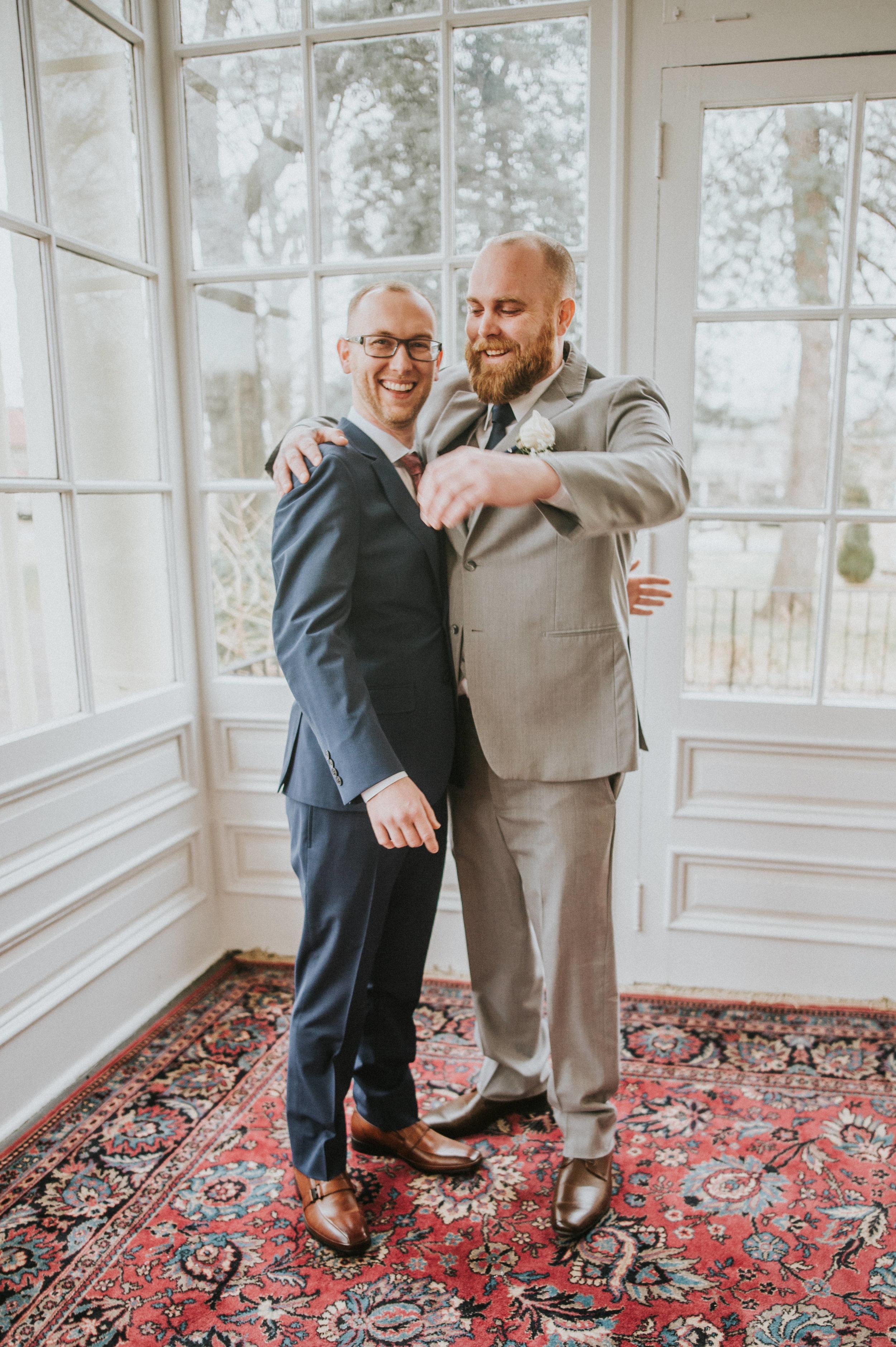 Collingswood-Grand-Ballroom-Wedding-Chris-and-Kevin_-213.jpg