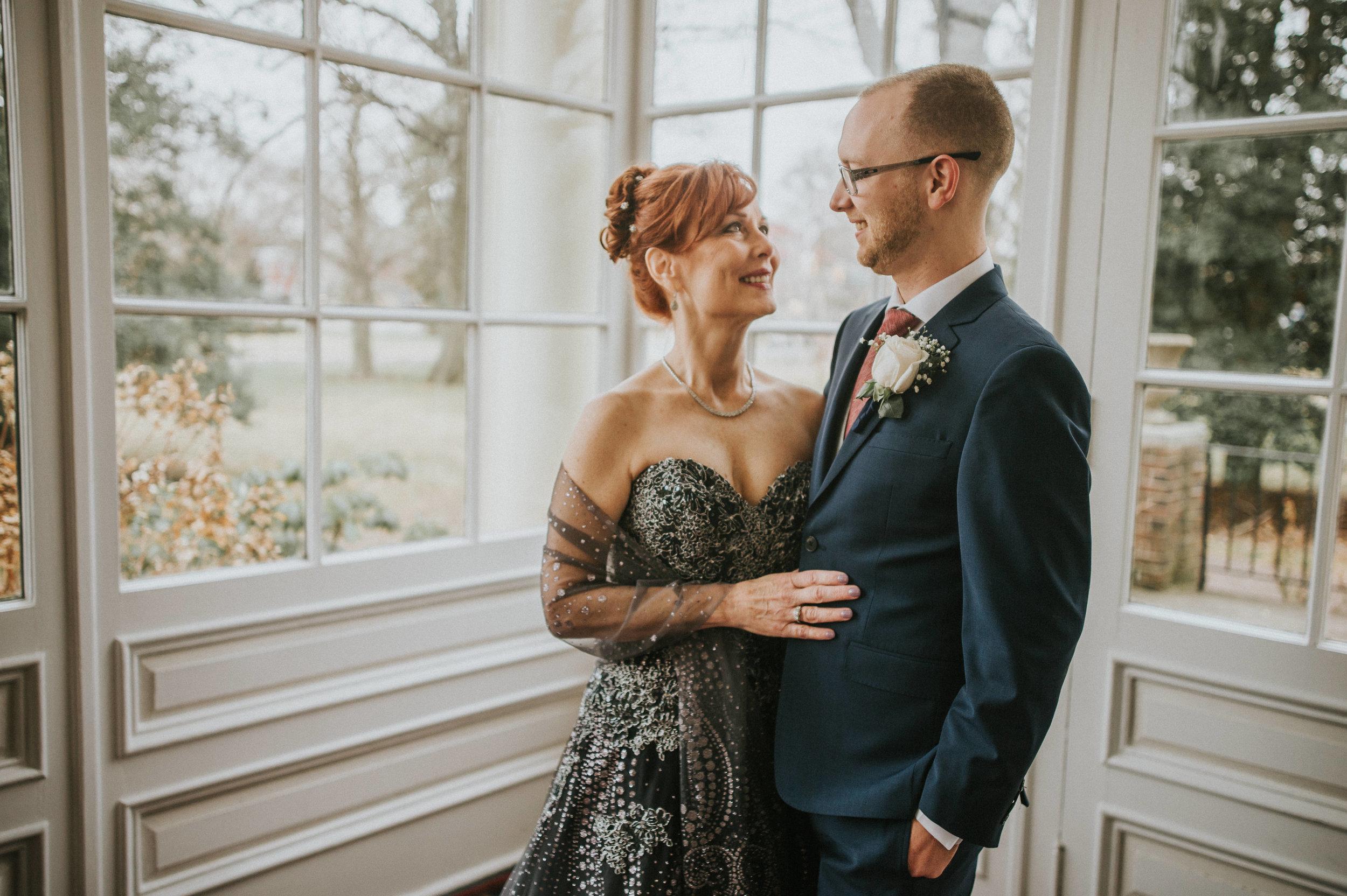 Collingswood-Grand-Ballroom-Wedding-Chris-and-Kevin_-191.jpg