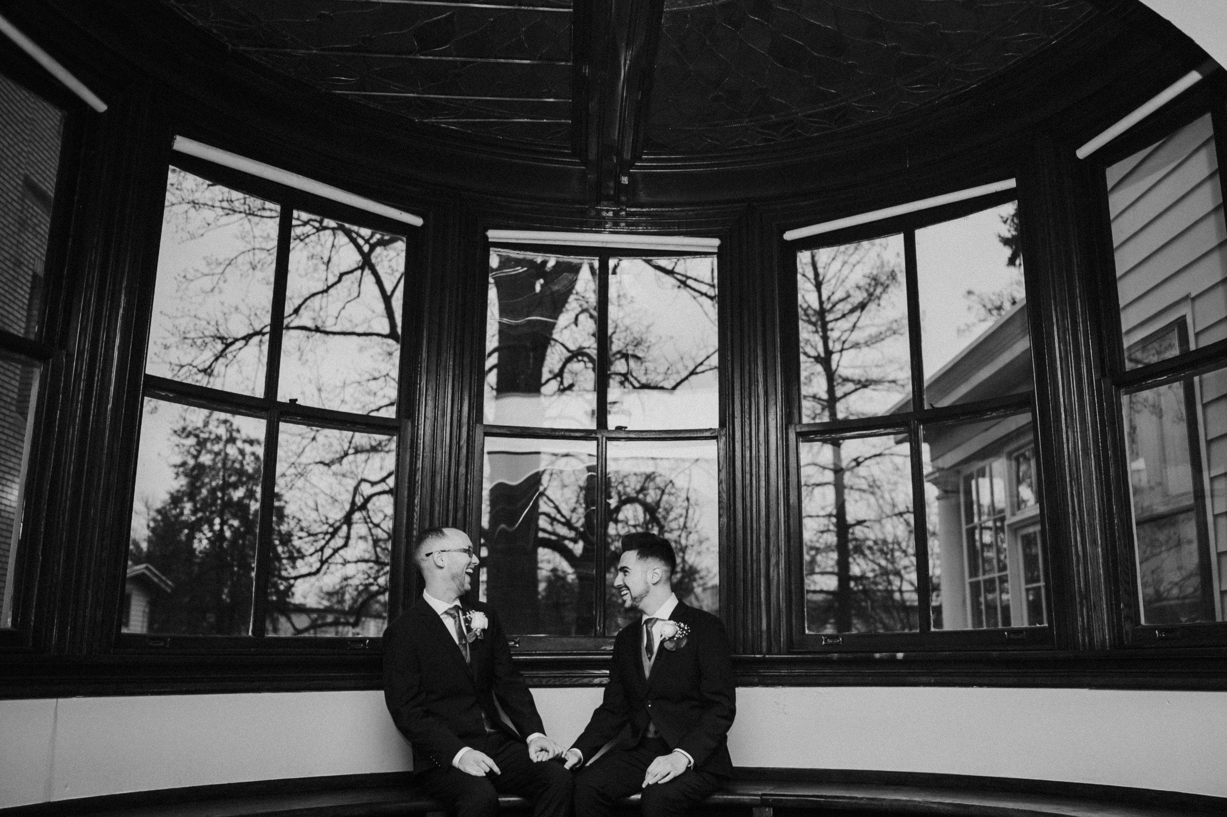 Collingswood-Grand-Ballroom-Wedding-Chris-and-Kevin_-330.jpg