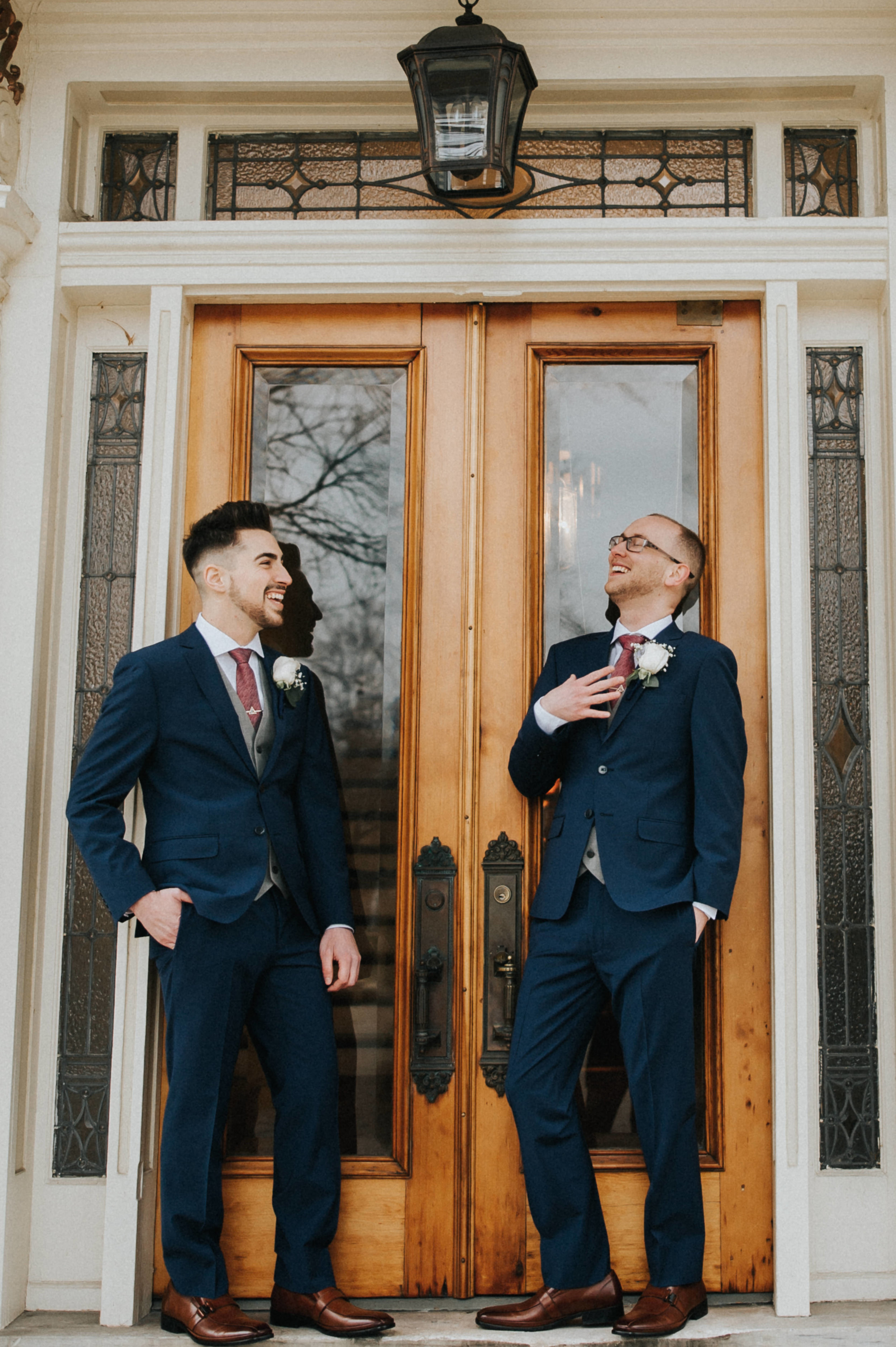Collingswood-Grand-Ballroom-Wedding-Chris-and-Kevin_-287.jpg