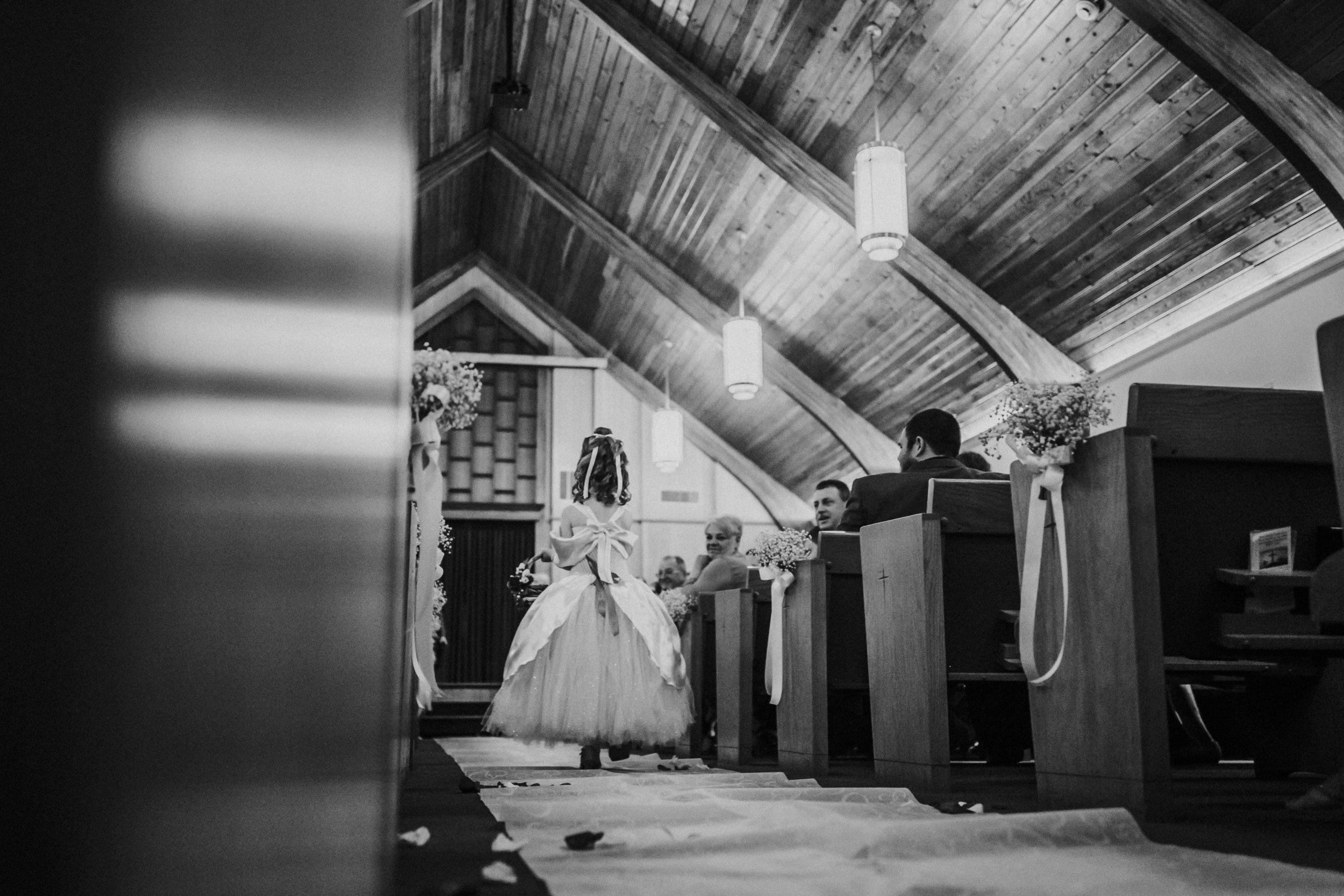 Barclay-Farmstead-Wedding-Rosa-and-Mike-221.jpg