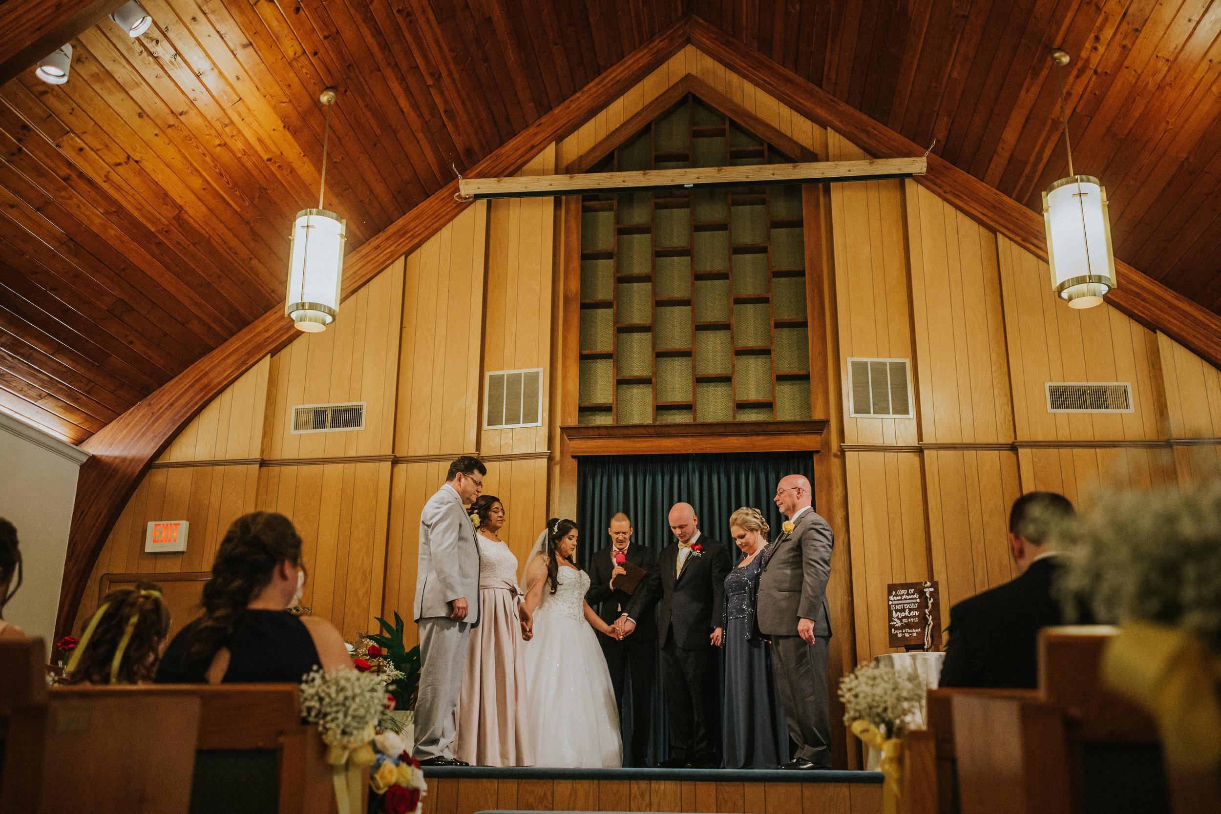 Barclay-Farmstead-Wedding-Rosa-and-Mike-293.jpg