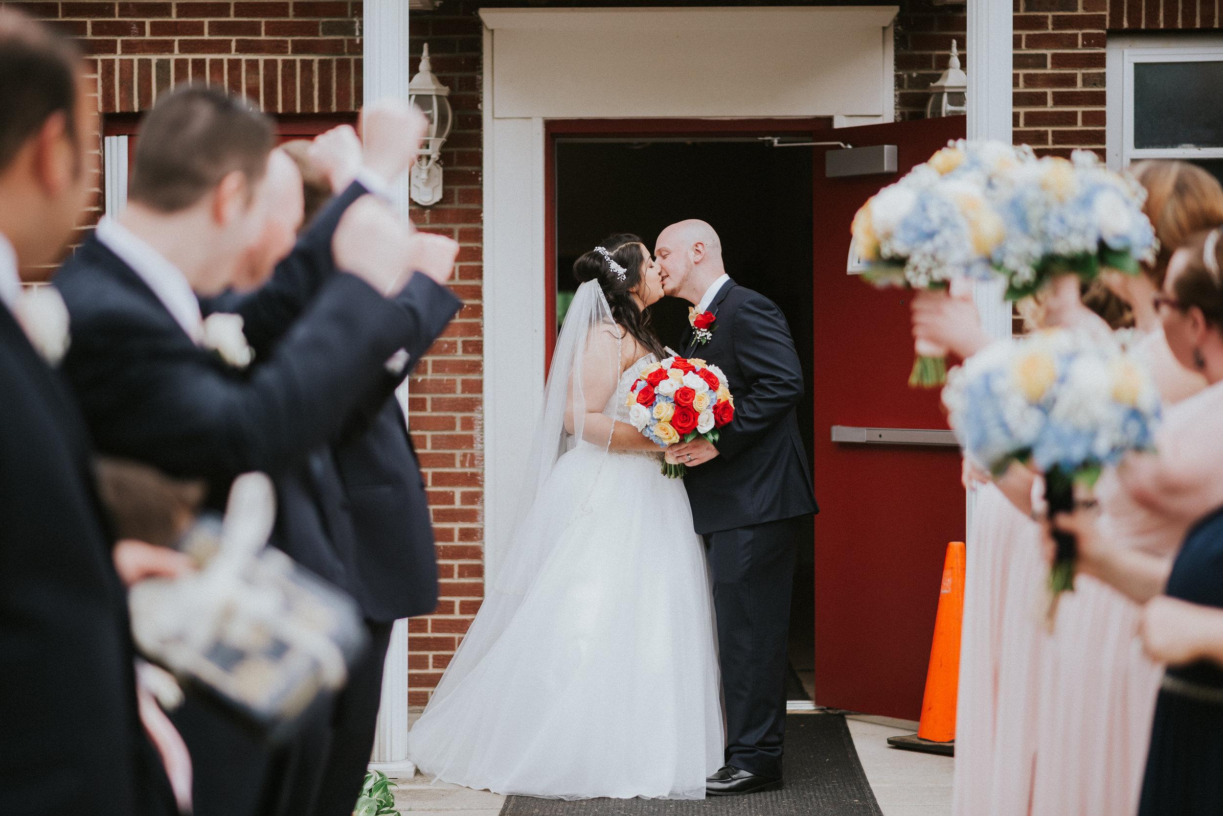 Barclay-Farmstead-Wedding-Rosa-and-Mike-330.jpg