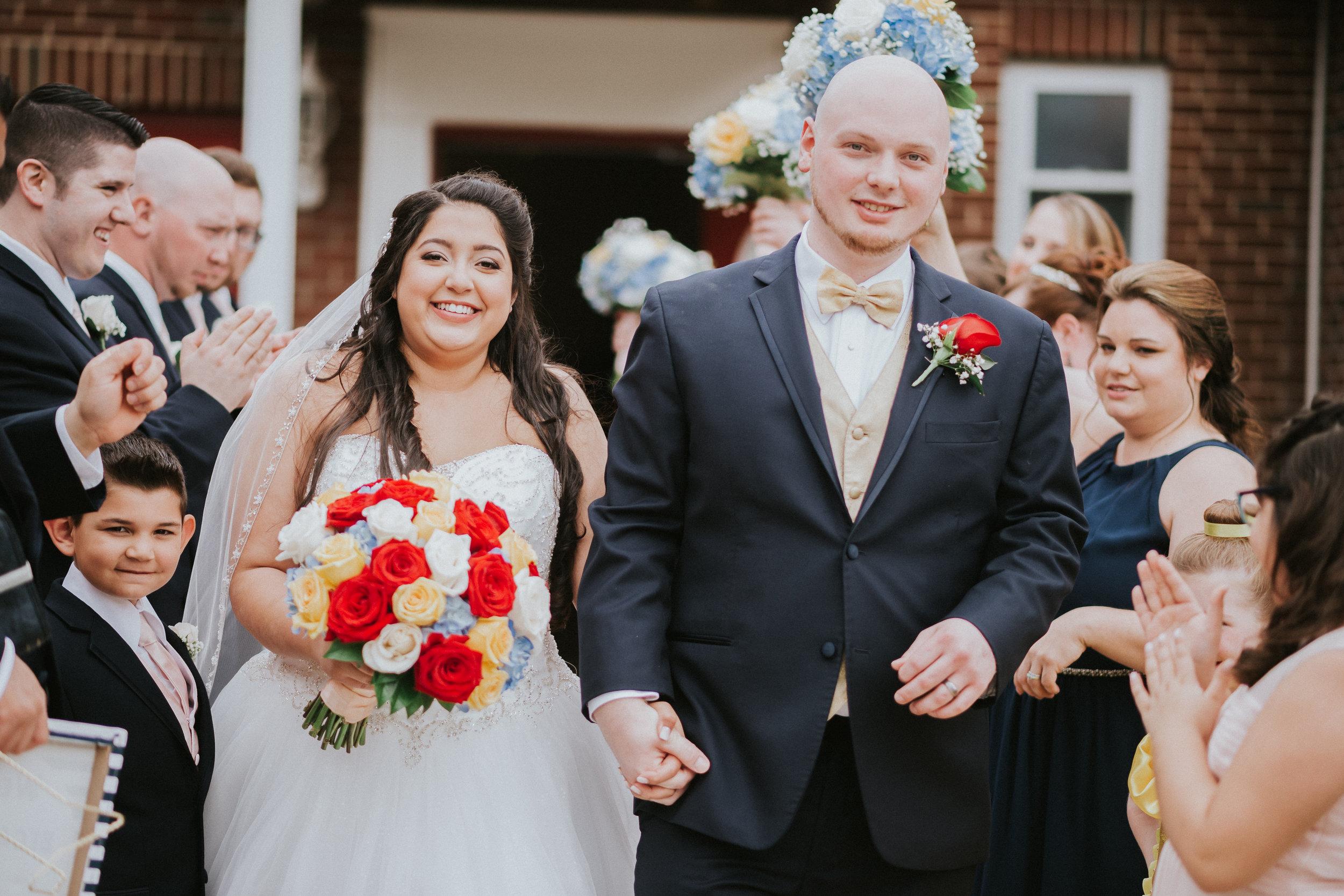 Barclay-Farmstead-Wedding-Rosa-and-Mike-342.jpg