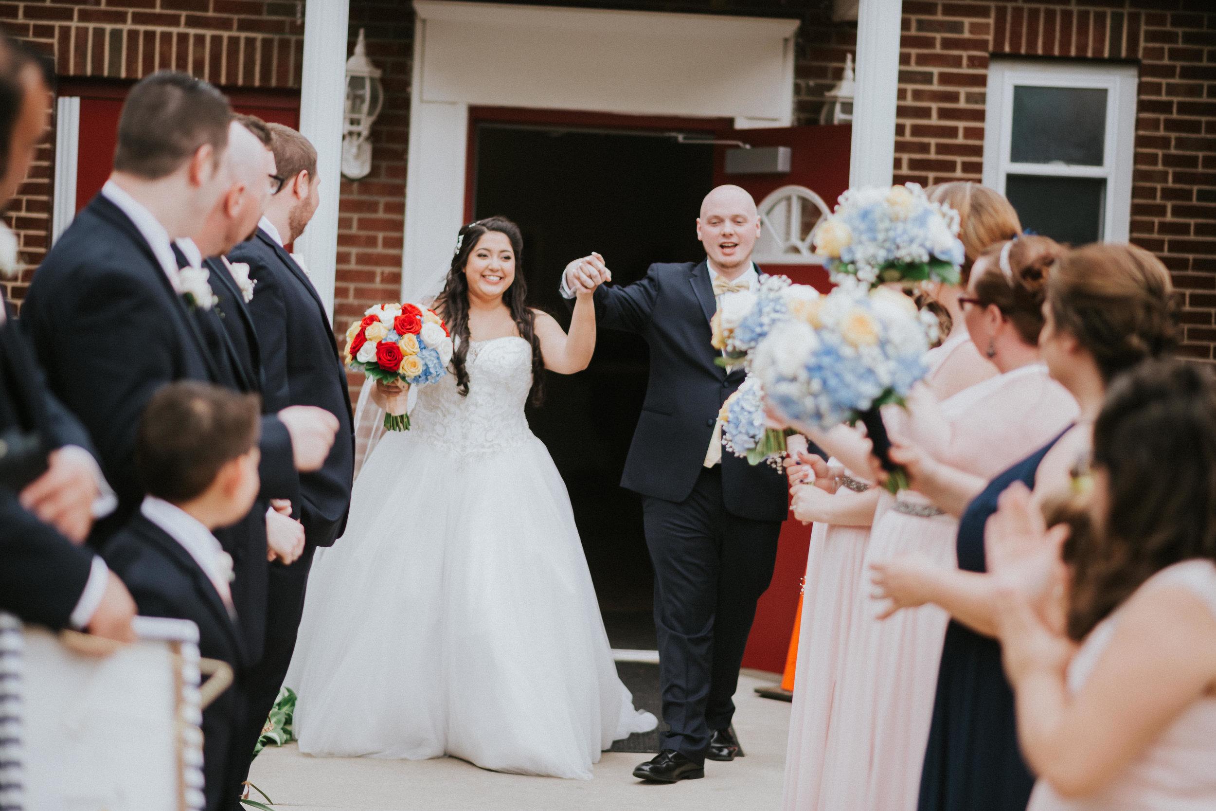 Barclay-Farmstead-Wedding-Rosa-and-Mike-334.jpg