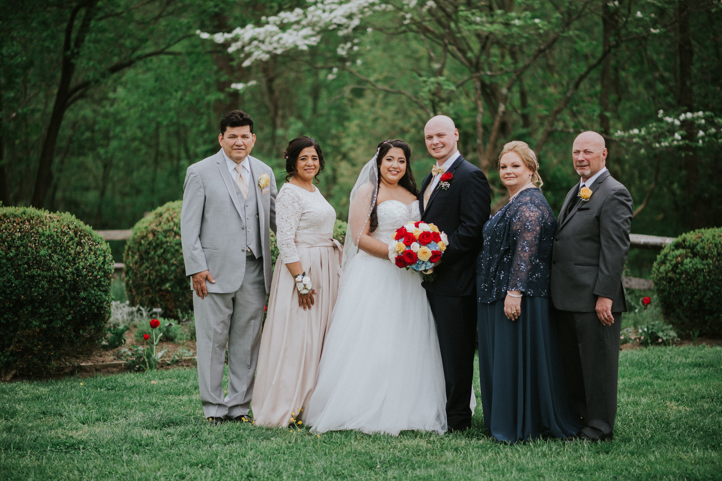 Barclay-Farmstead-Wedding-Rosa-and-Mike-396.jpg