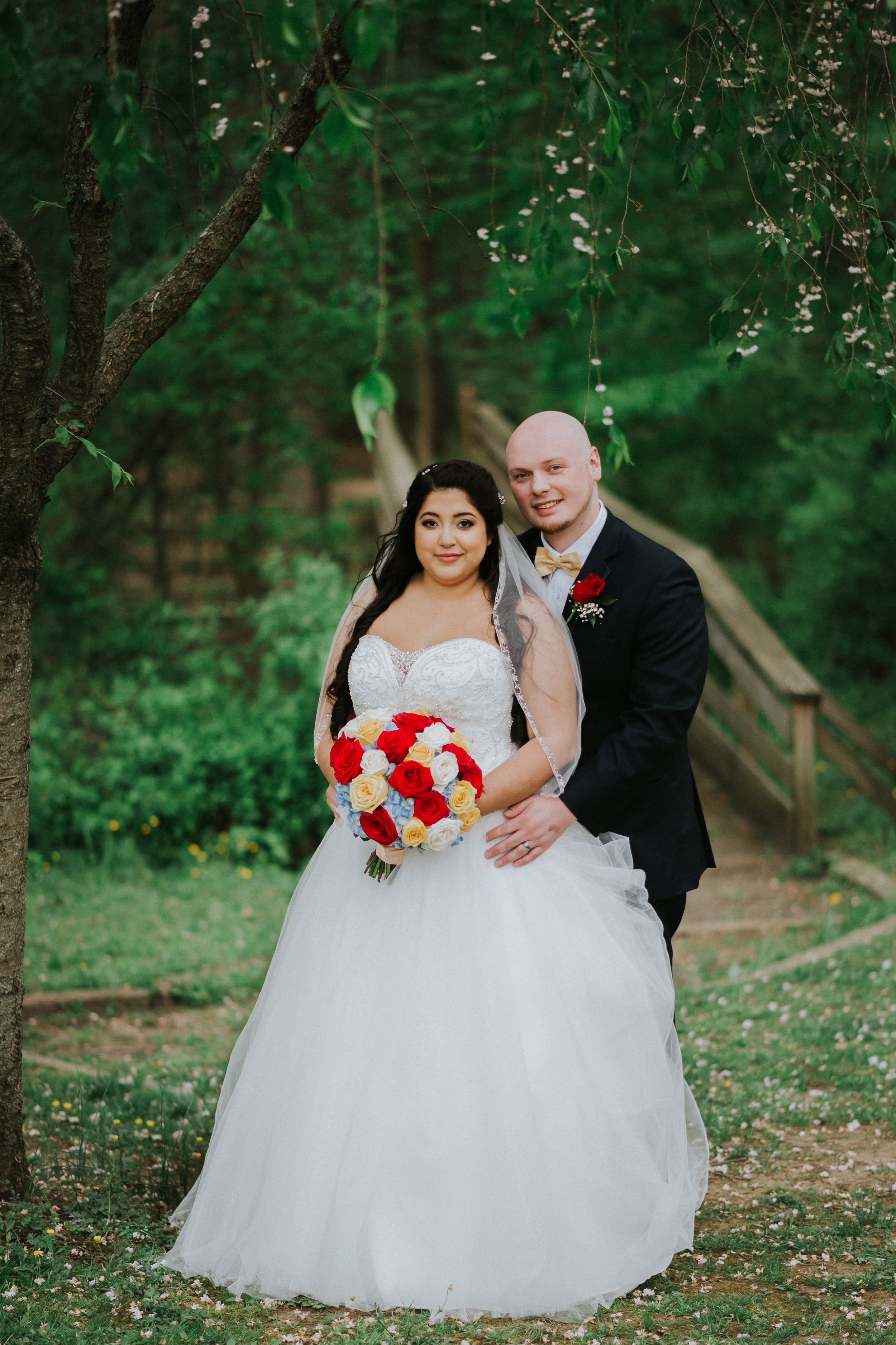 Barclay-Farmstead-Wedding-Rosa-and-Mike-398.jpg