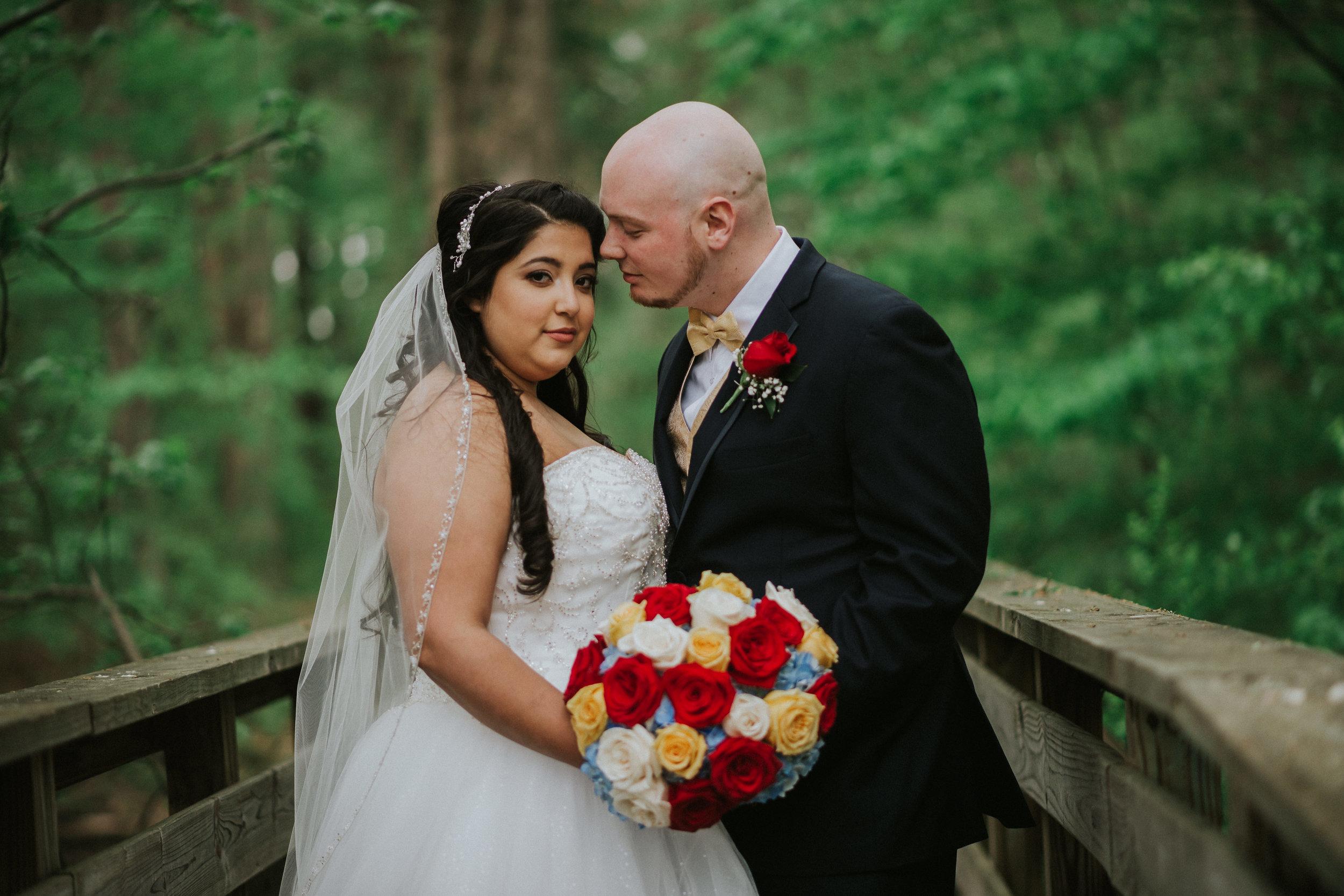 Barclay-Farmstead-Wedding-Rosa-and-Mike-407.jpg