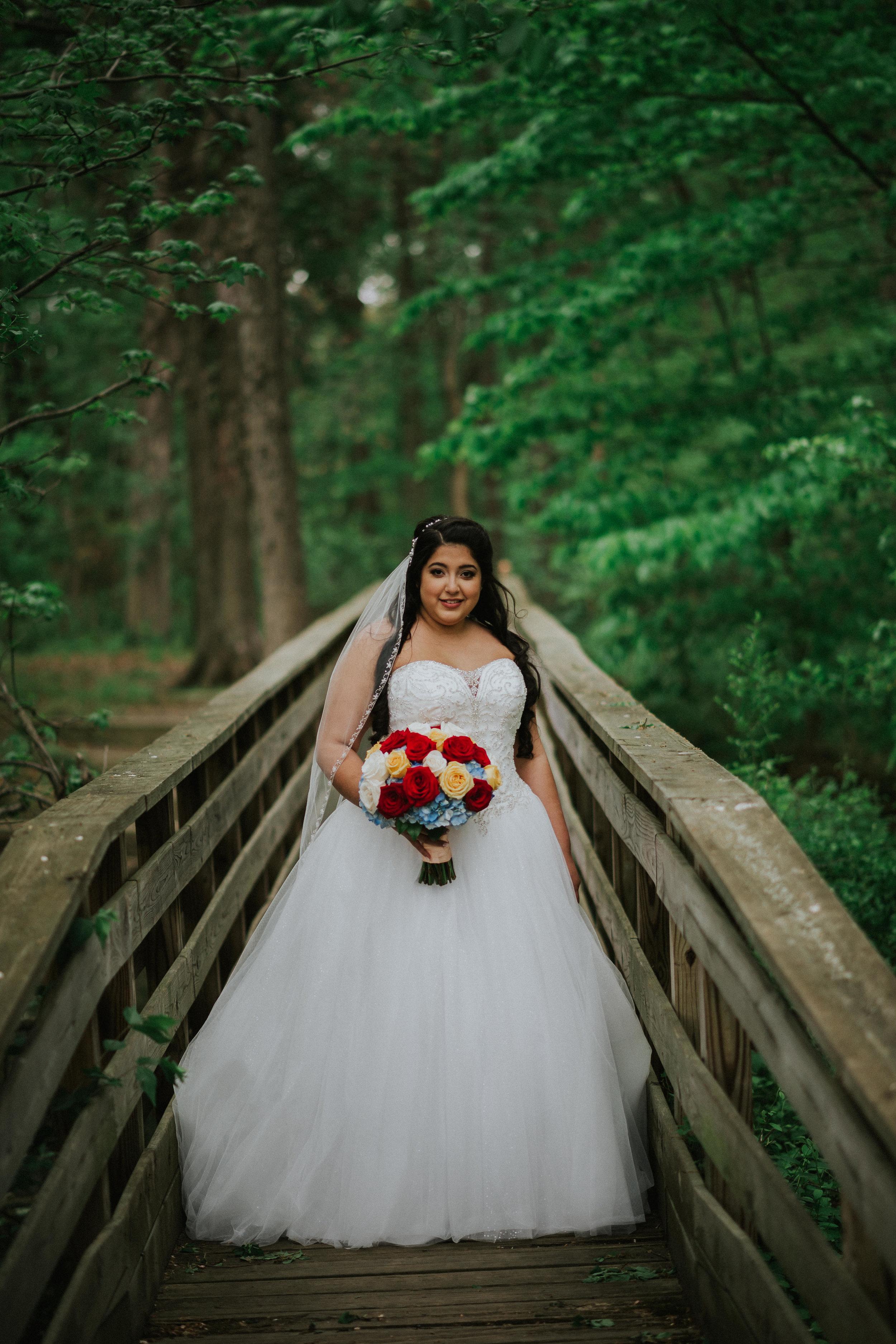 Barclay-Farmstead-Wedding-Rosa-and-Mike-409.jpg