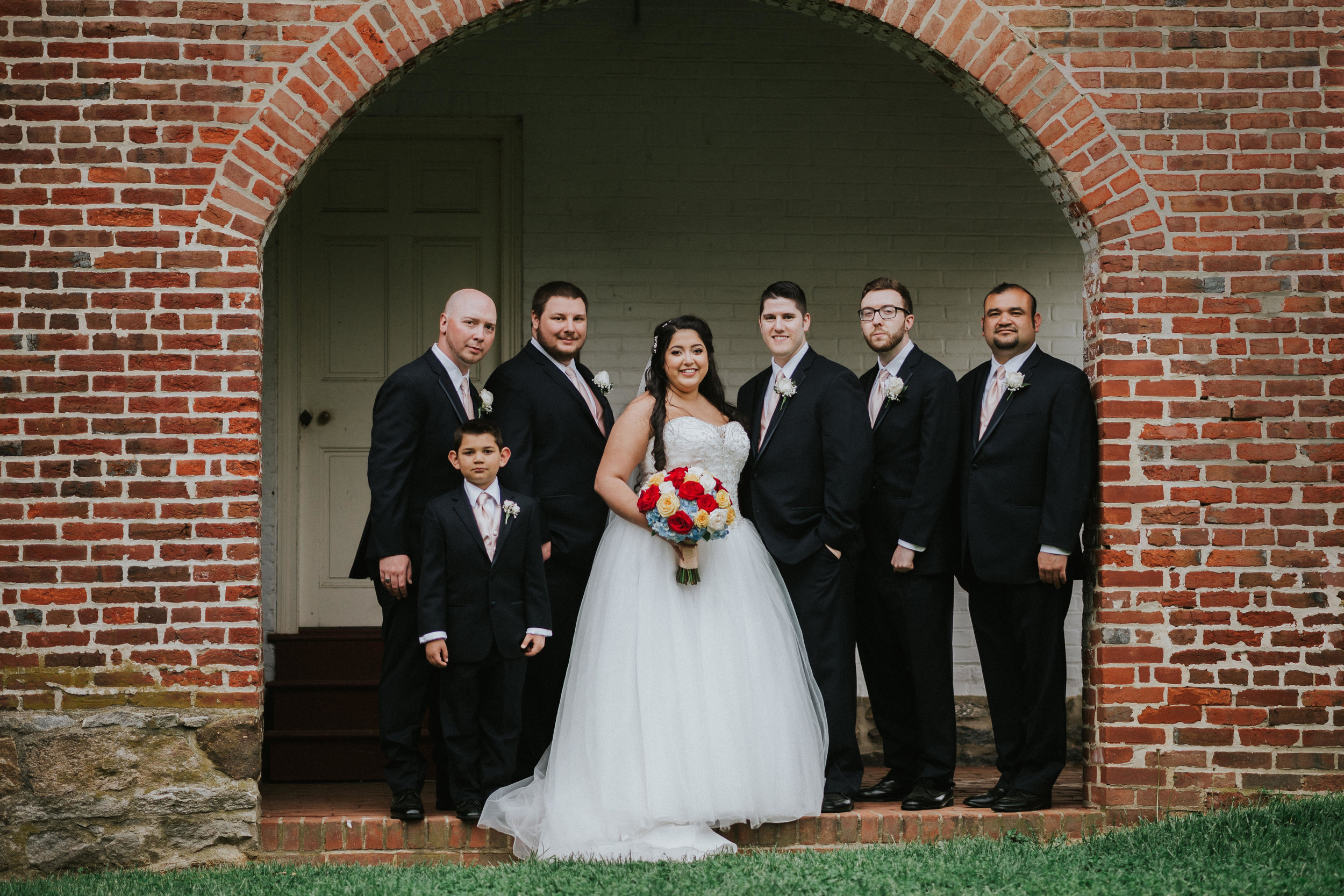 Barclay-Farmstead-Wedding-Rosa-and-Mike-437.jpg