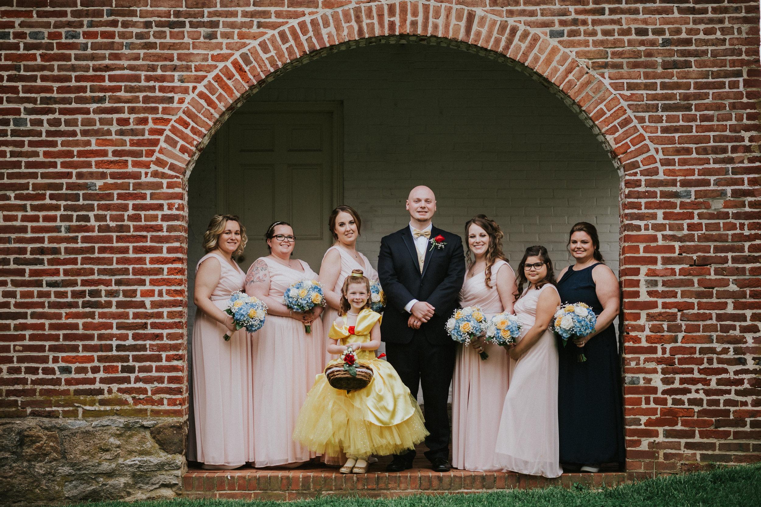 Barclay-Farmstead-Wedding-Rosa-and-Mike-438.jpg