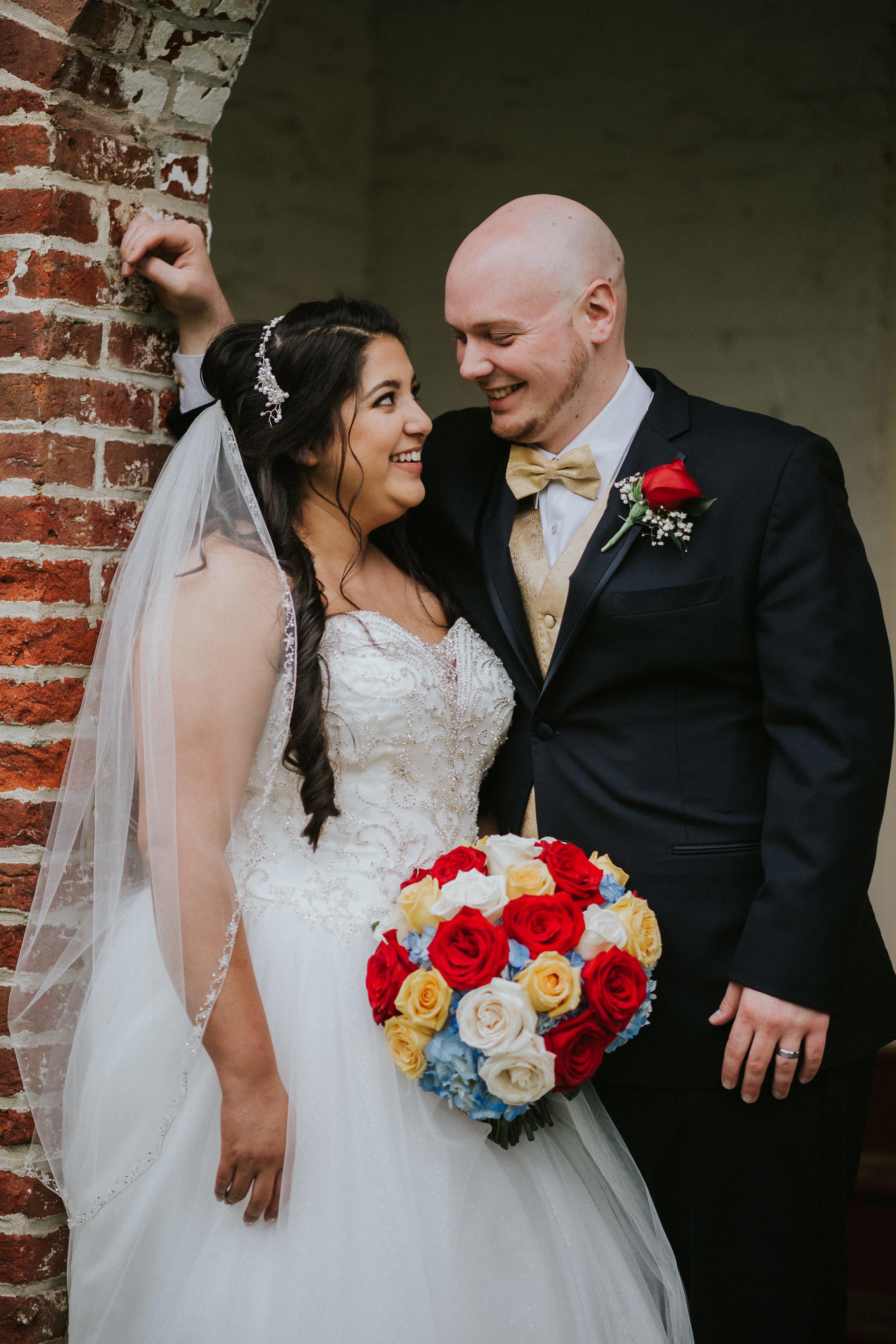 Barclay-Farmstead-Wedding-Rosa-and-Mike-431.jpg