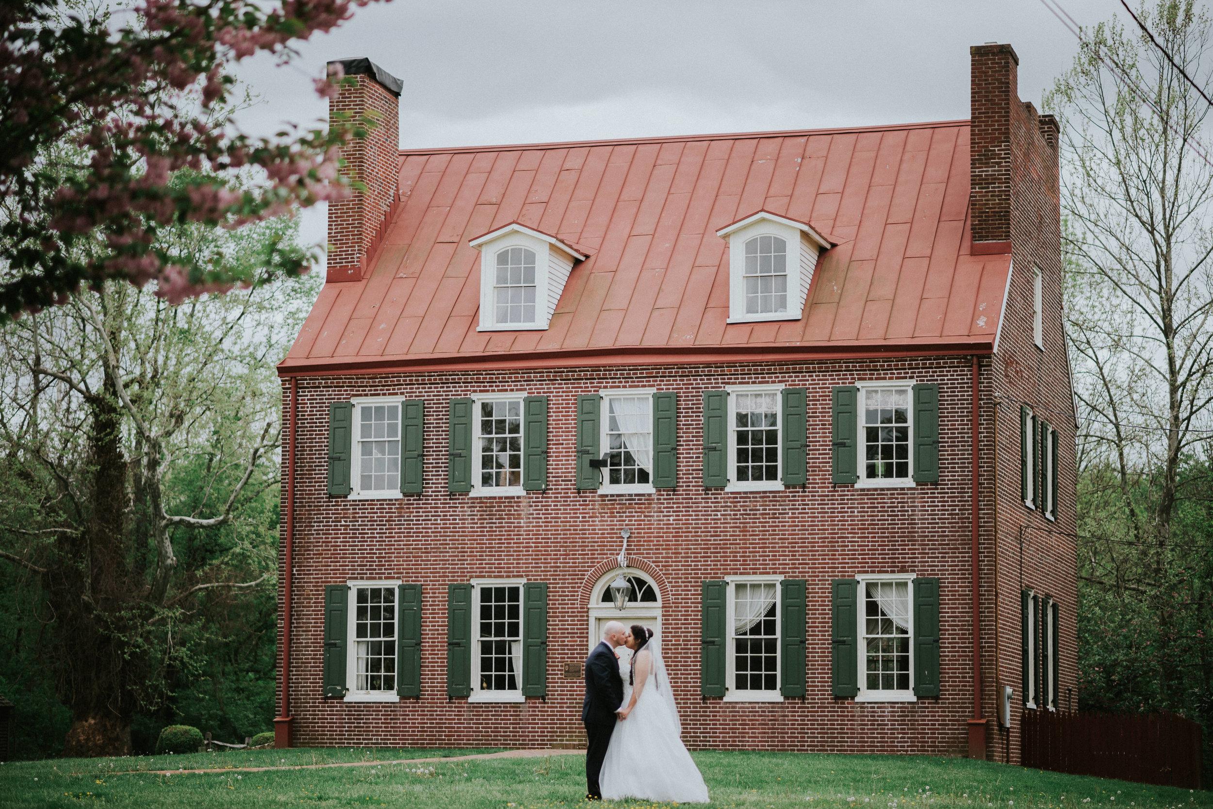 Barclay-Farmstead-Wedding-Rosa-and-Mike-441.jpg