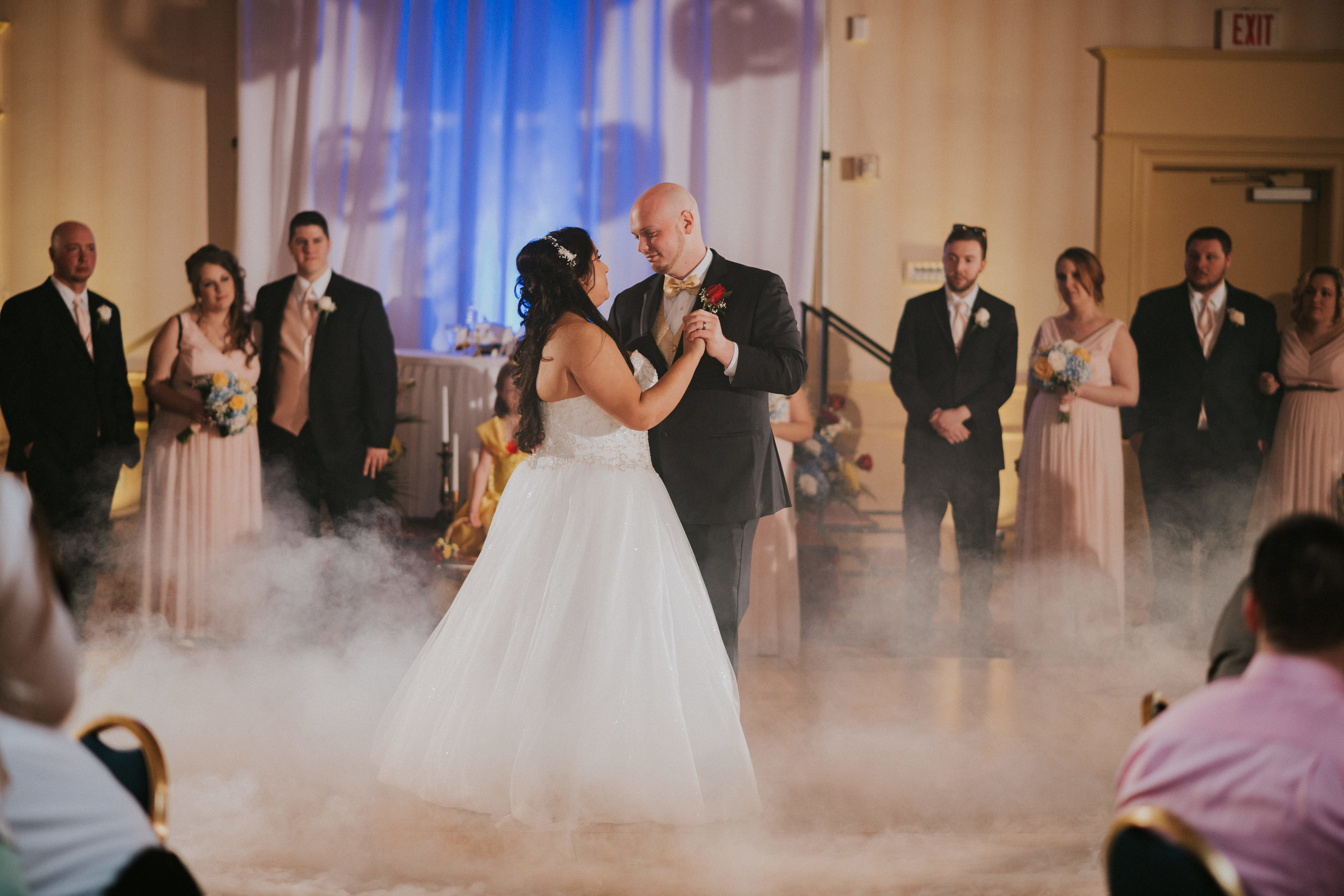 Barclay-Farmstead-Wedding-Rosa-and-Mike-541.jpg